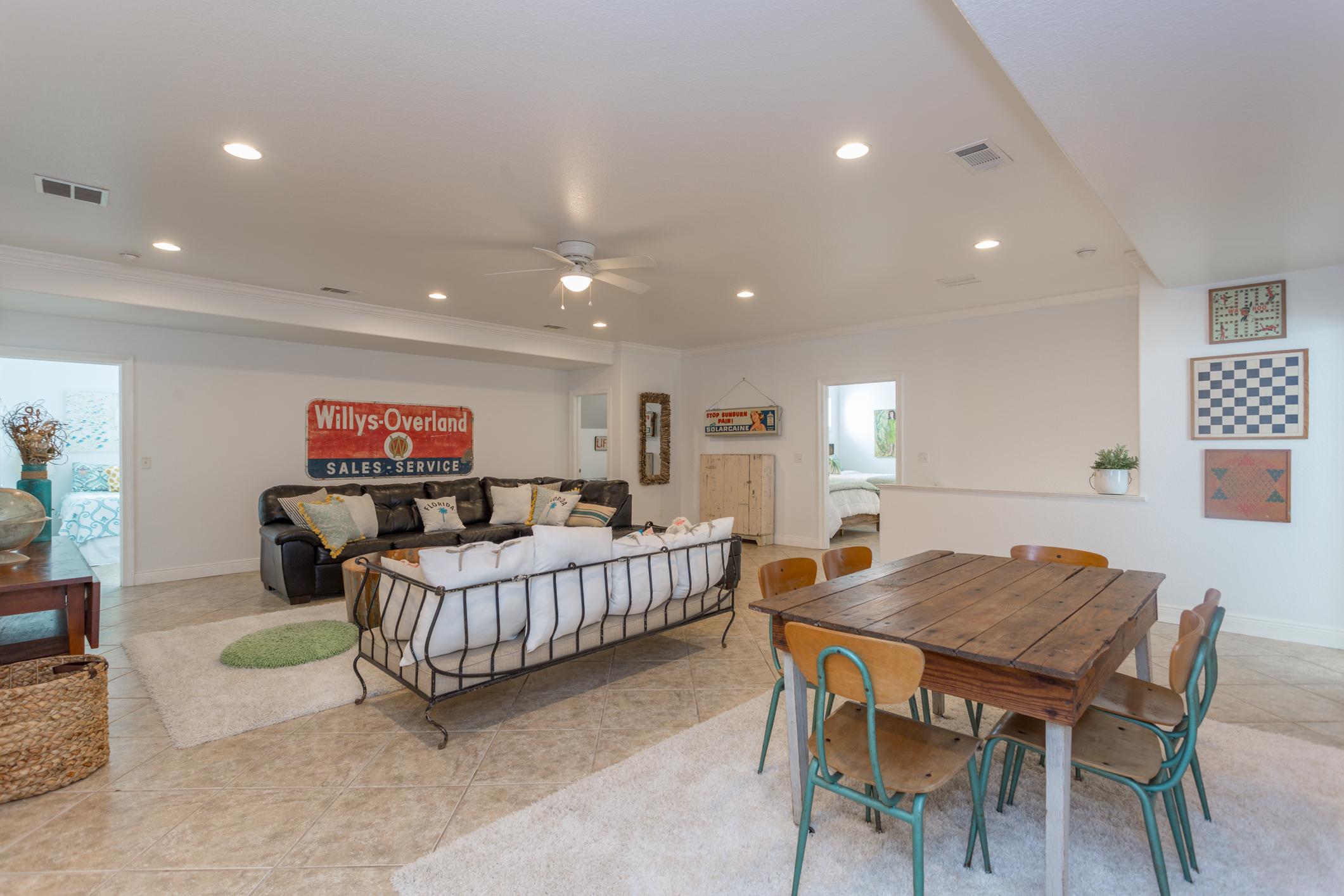 Ariola 1003 - The Starfish House House/Cottage rental in Pensacola Beach House Rentals in Pensacola Beach Florida - #30