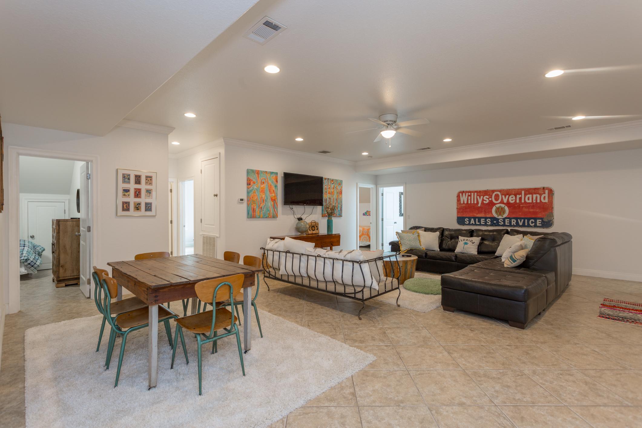 Ariola 1003 - The Starfish House House/Cottage rental in Pensacola Beach House Rentals in Pensacola Beach Florida - #31