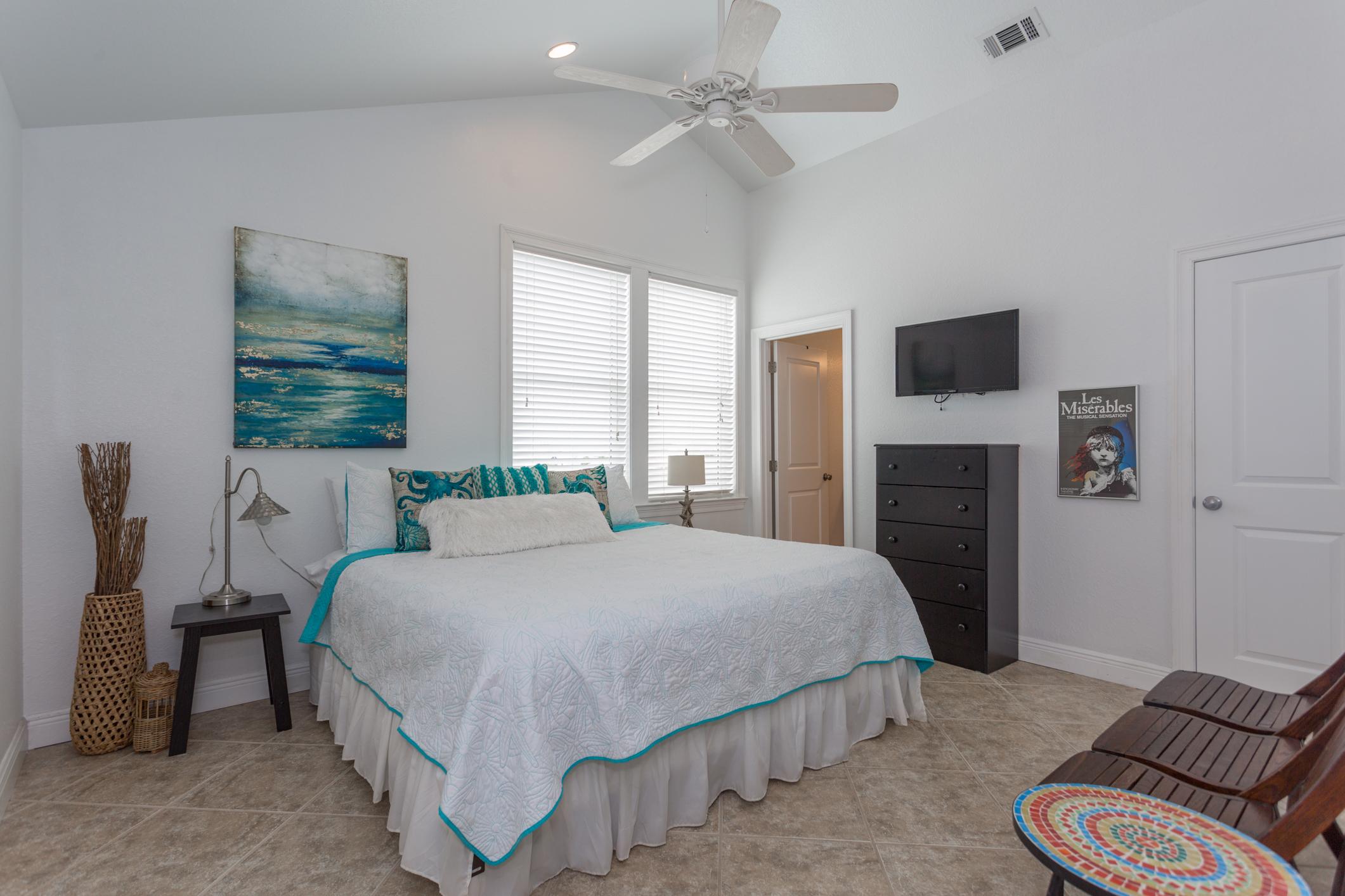 Ariola 1003 - The Starfish House House/Cottage rental in Pensacola Beach House Rentals in Pensacola Beach Florida - #33