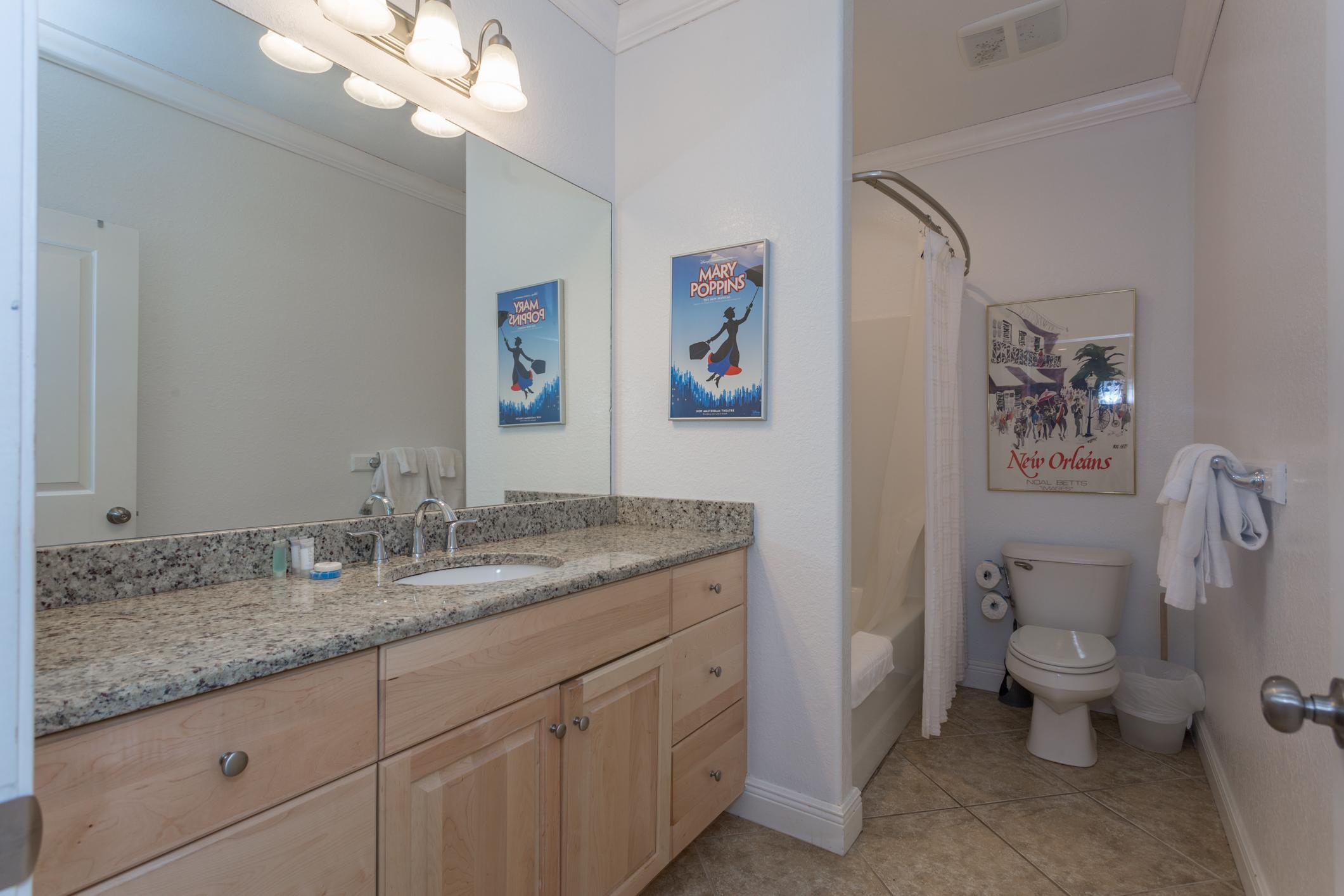 Ariola 1003 - The Starfish House House/Cottage rental in Pensacola Beach House Rentals in Pensacola Beach Florida - #35
