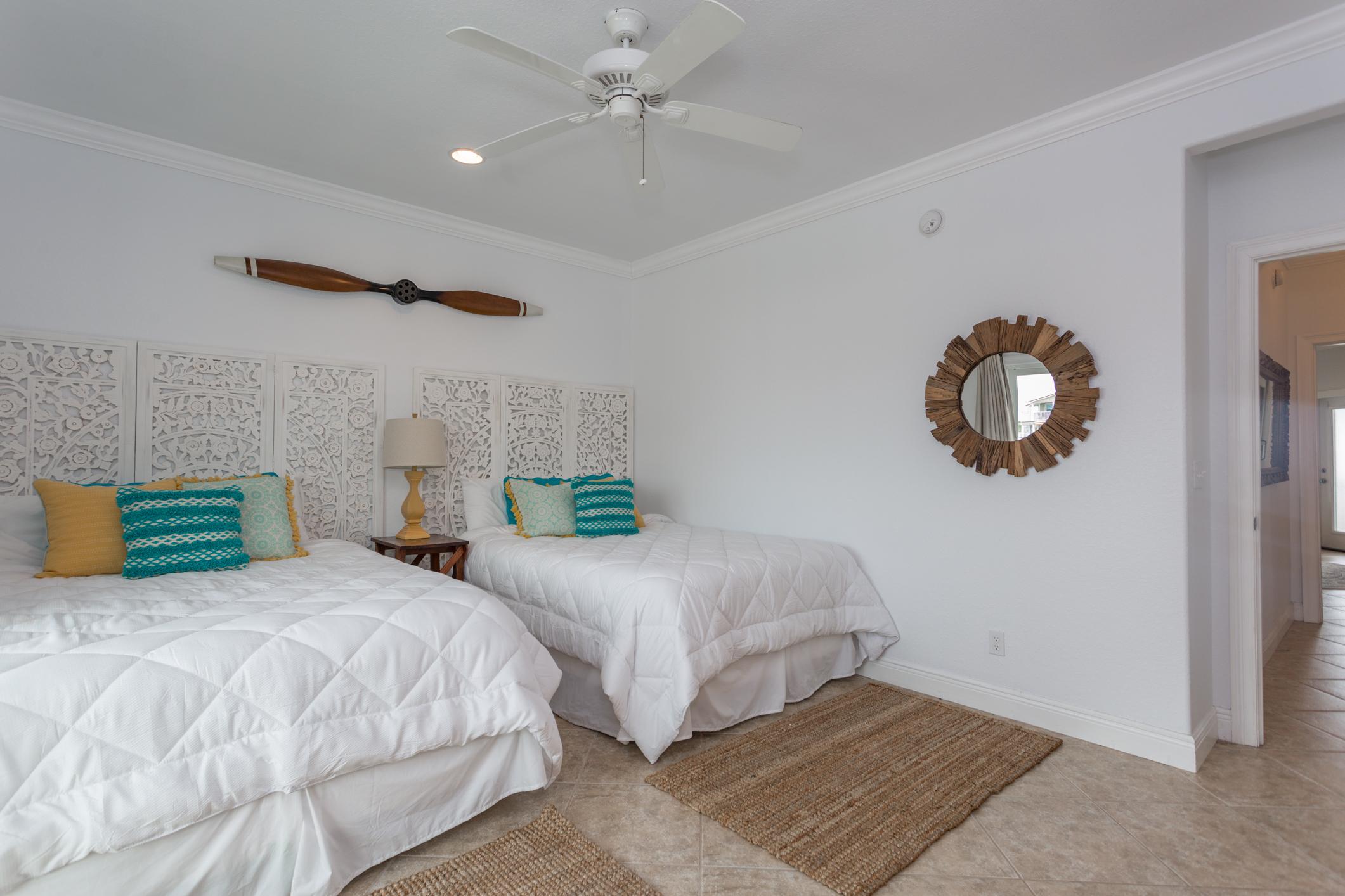Ariola 1003 - The Starfish House House/Cottage rental in Pensacola Beach House Rentals in Pensacola Beach Florida - #36