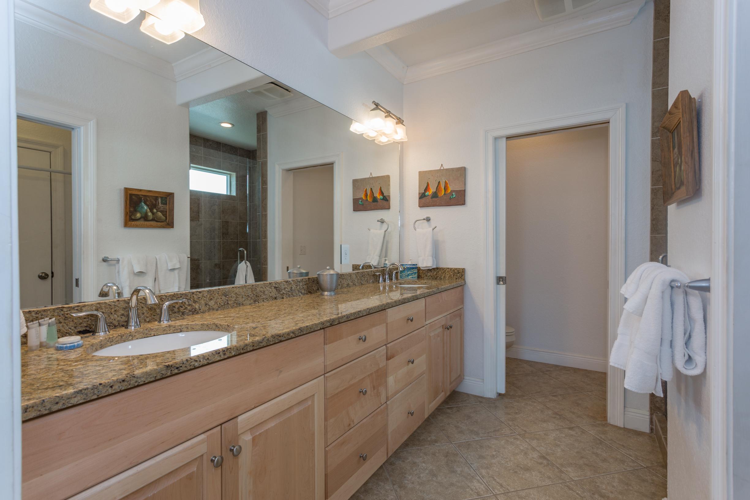 Ariola 1003 - The Starfish House House/Cottage rental in Pensacola Beach House Rentals in Pensacola Beach Florida - #39