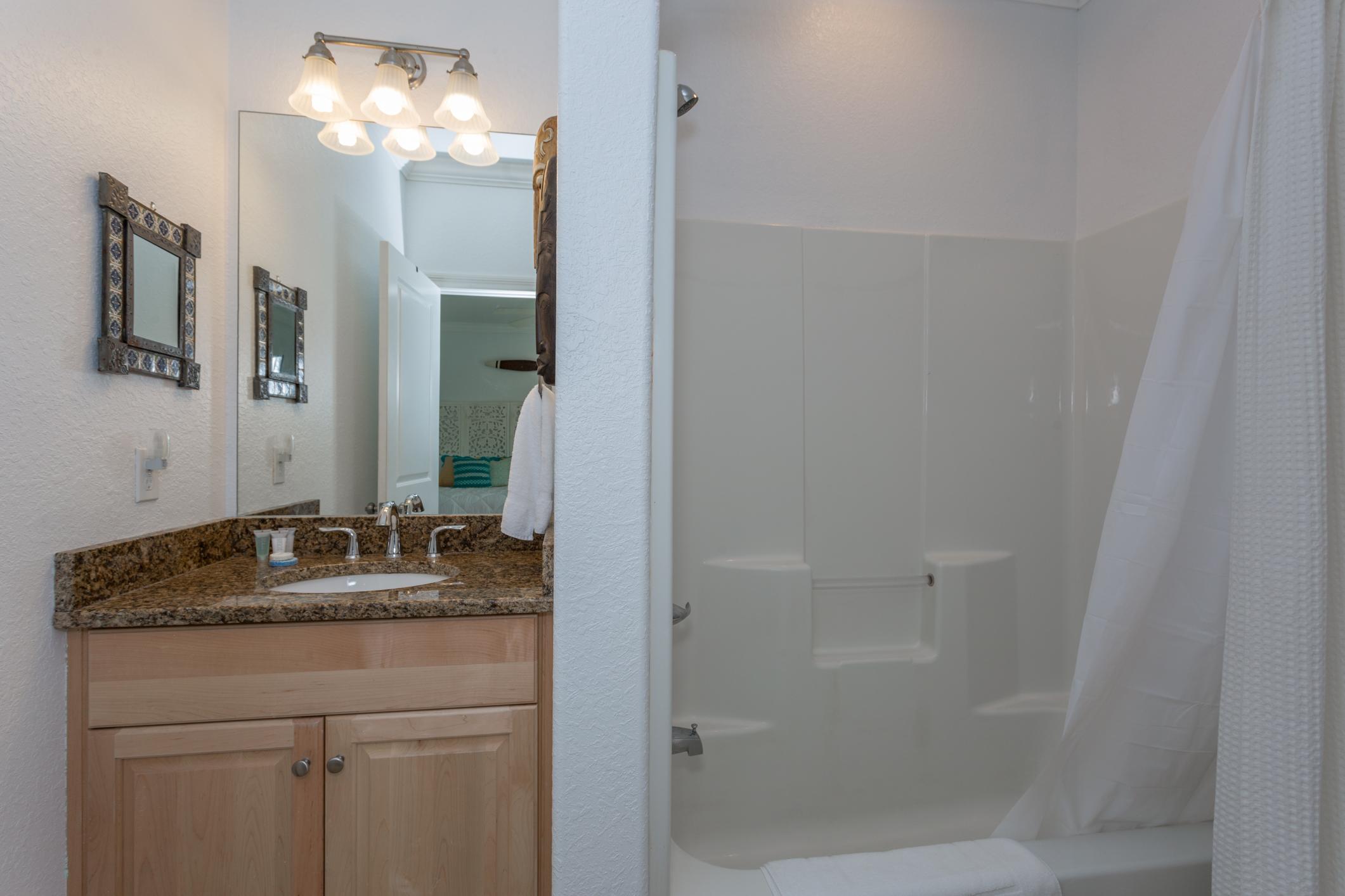 Ariola 1003 - The Starfish House House/Cottage rental in Pensacola Beach House Rentals in Pensacola Beach Florida - #41