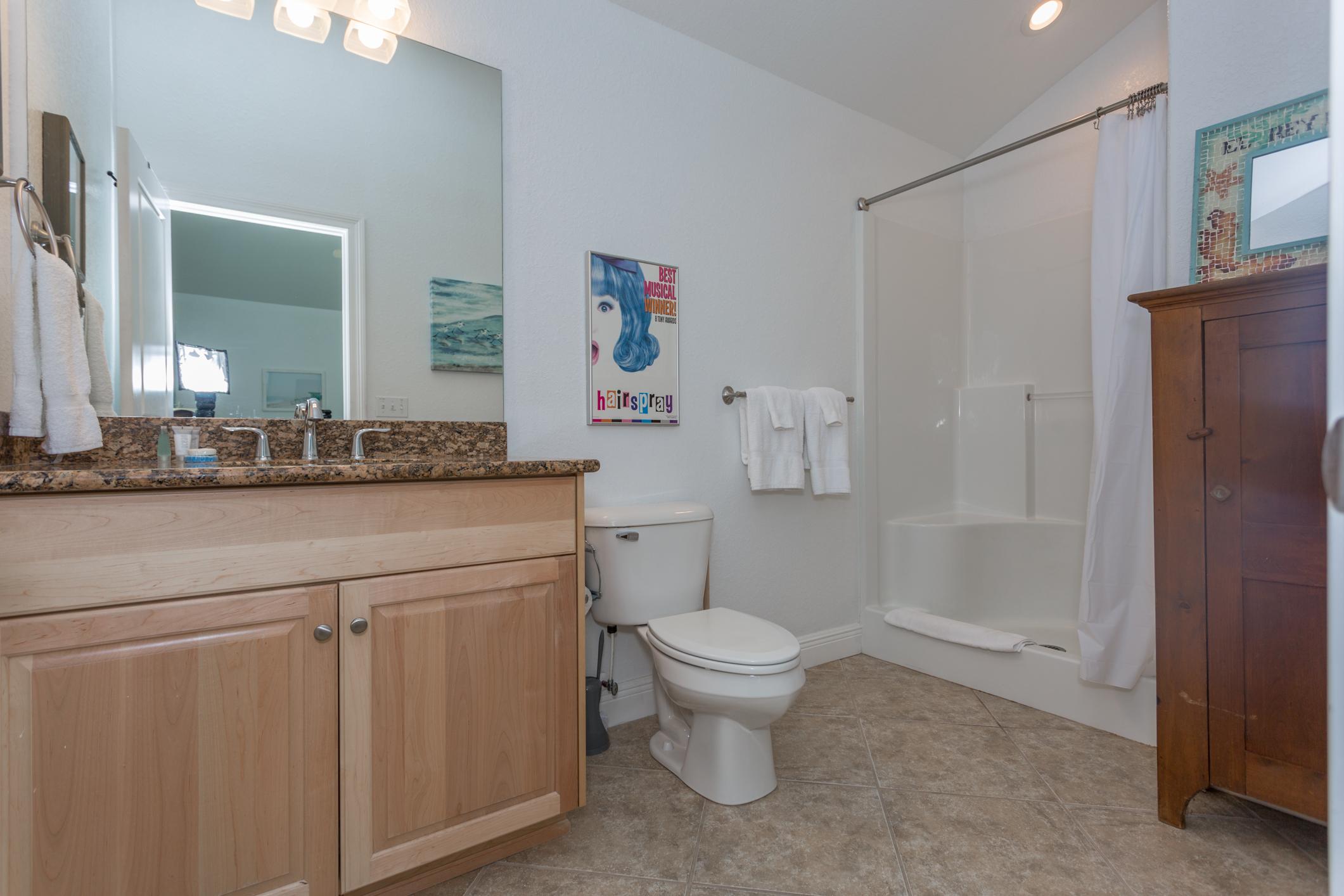 Ariola 1003 - The Starfish House House/Cottage rental in Pensacola Beach House Rentals in Pensacola Beach Florida - #42
