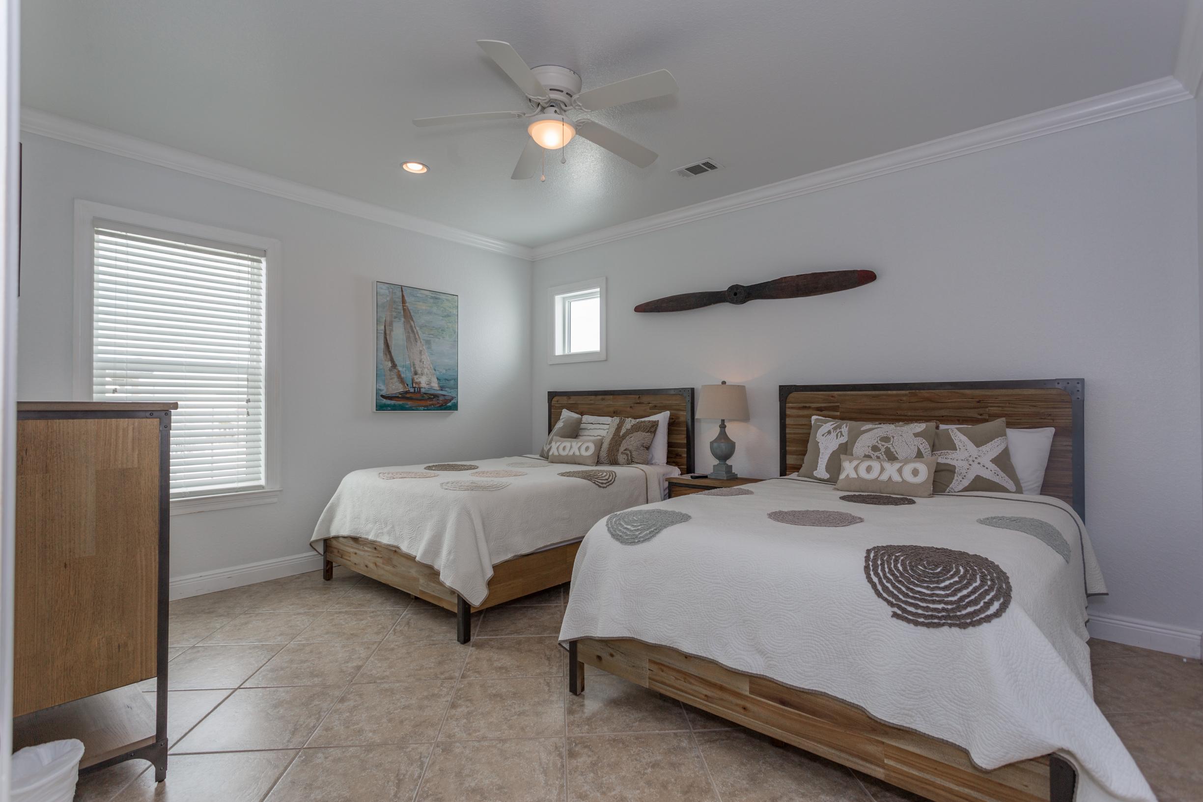 Ariola 1003 - The Starfish House House/Cottage rental in Pensacola Beach House Rentals in Pensacola Beach Florida - #44