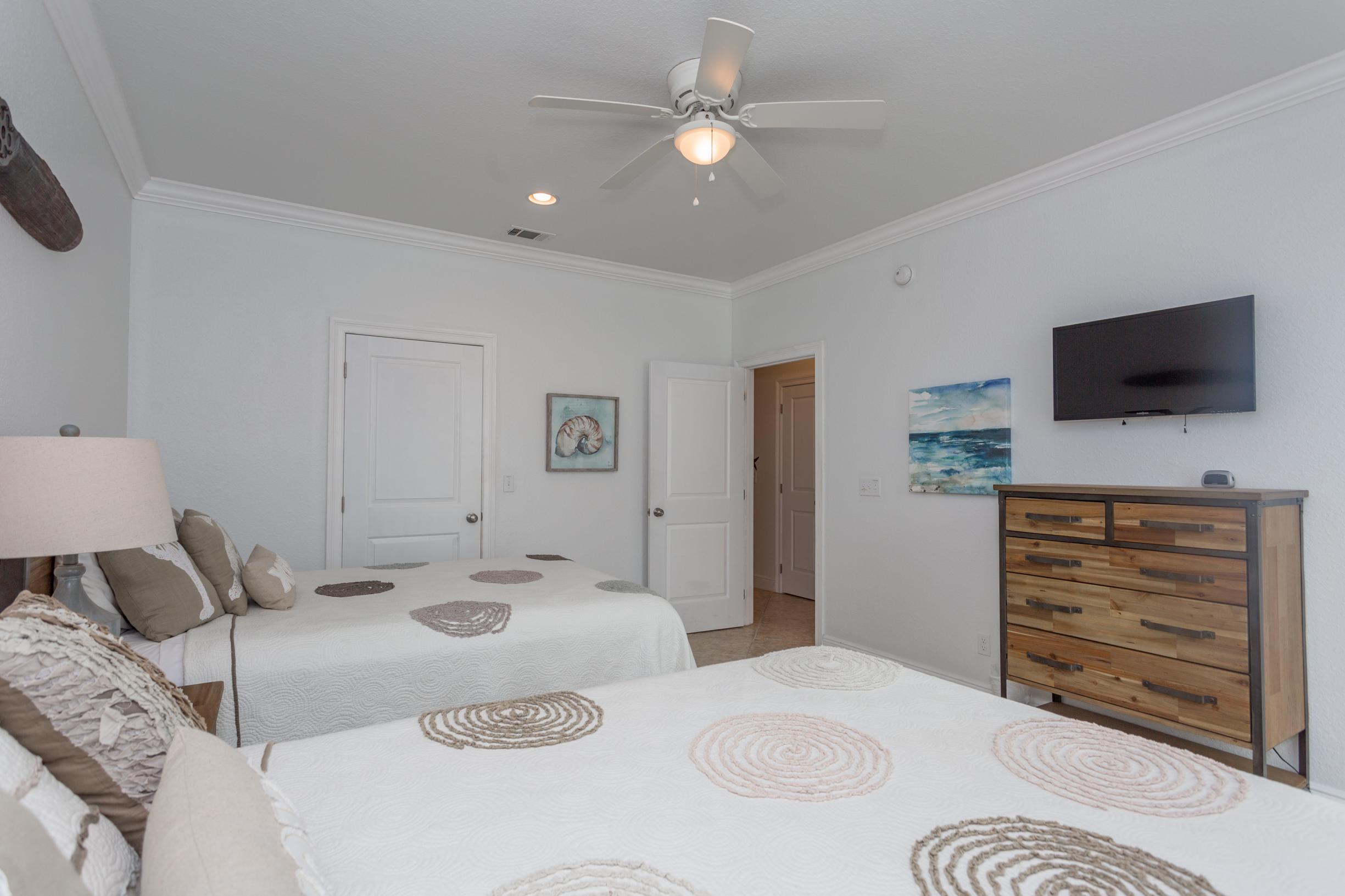 Ariola 1003 - The Starfish House House/Cottage rental in Pensacola Beach House Rentals in Pensacola Beach Florida - #45