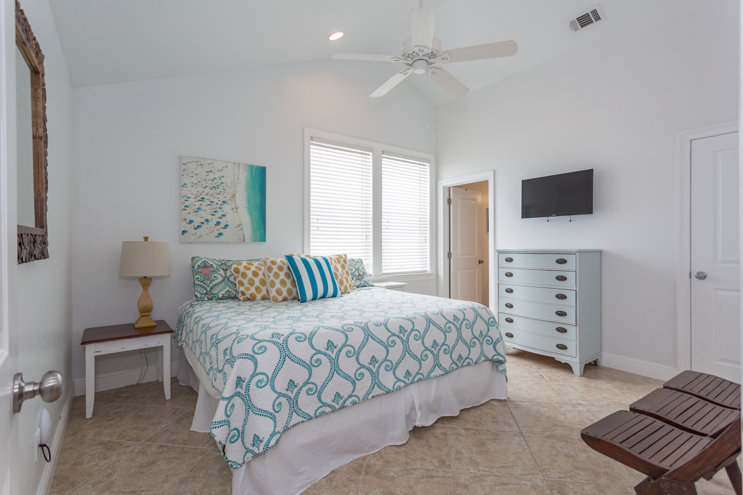 Ariola 1003 - The Starfish House House/Cottage rental in Pensacola Beach House Rentals in Pensacola Beach Florida - #46