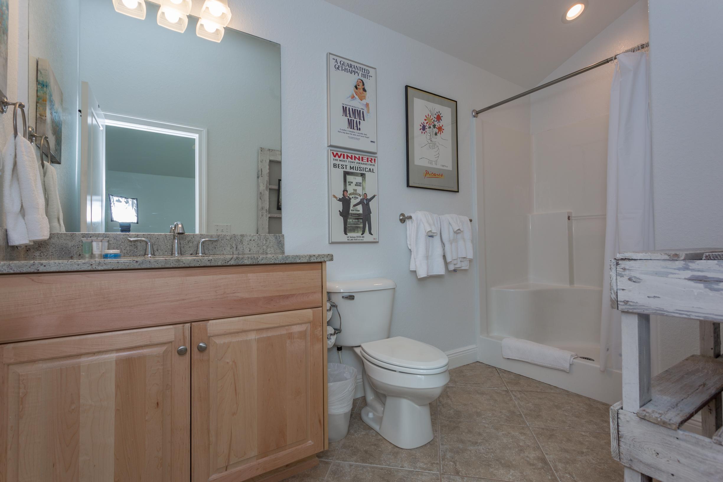 Ariola 1003 - The Starfish House House/Cottage rental in Pensacola Beach House Rentals in Pensacola Beach Florida - #48