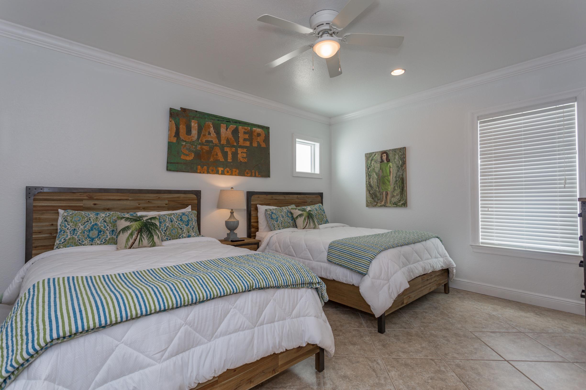 Ariola 1003 - The Starfish House House/Cottage rental in Pensacola Beach House Rentals in Pensacola Beach Florida - #51