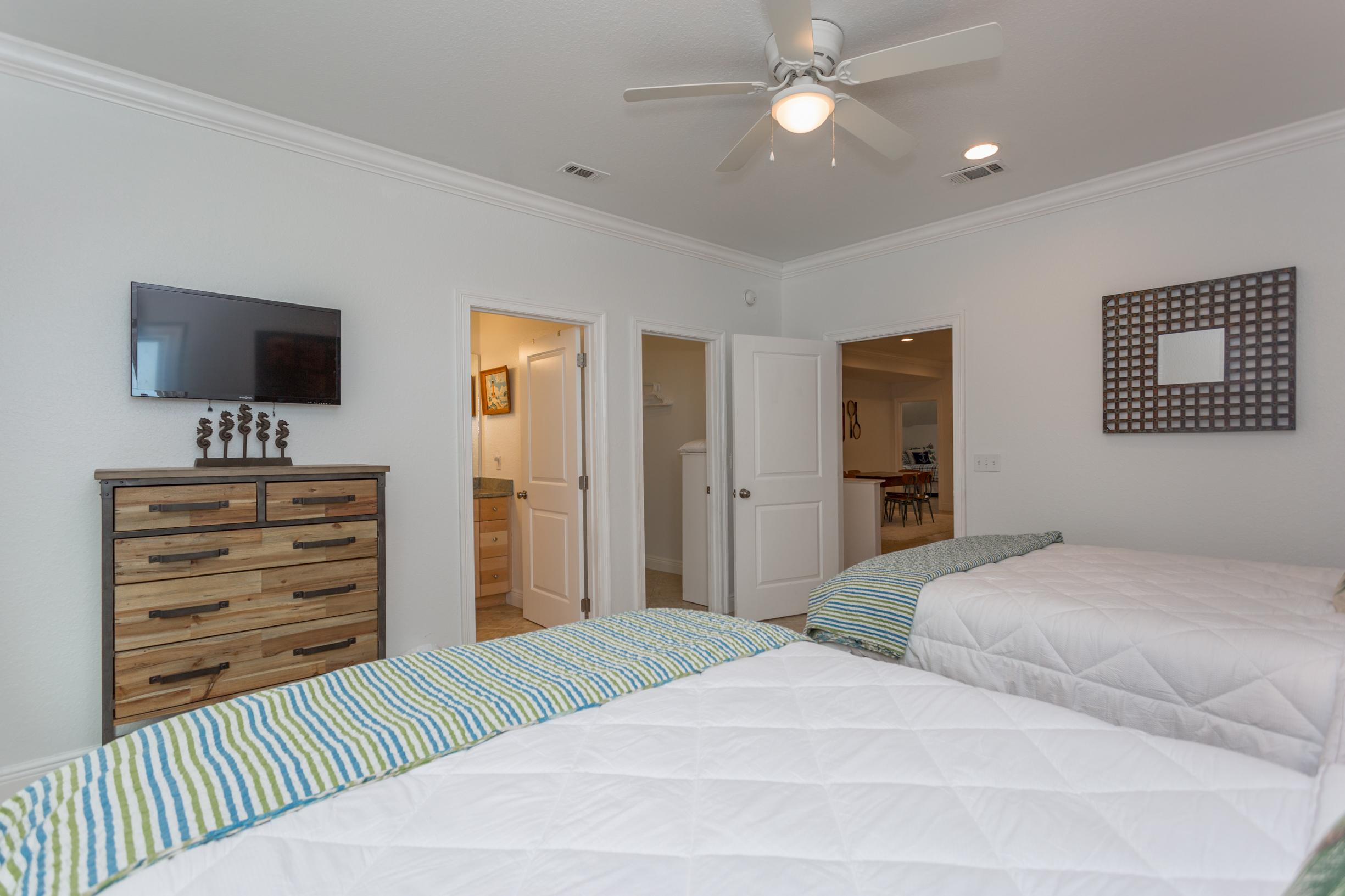 Ariola 1003 - The Starfish House House/Cottage rental in Pensacola Beach House Rentals in Pensacola Beach Florida - #52
