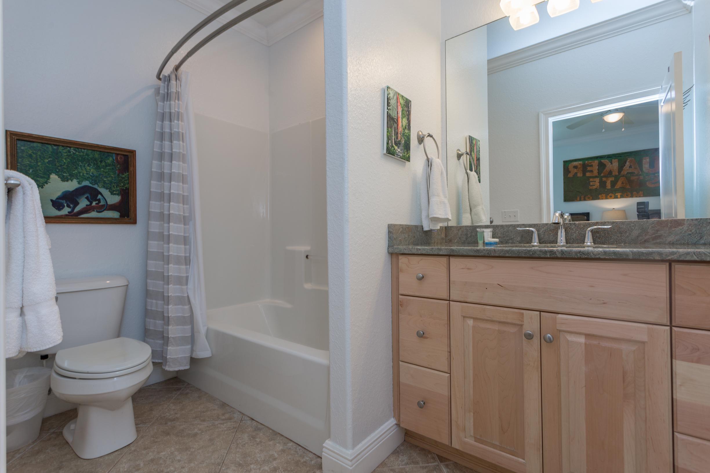 Ariola 1003 - The Starfish House House/Cottage rental in Pensacola Beach House Rentals in Pensacola Beach Florida - #53