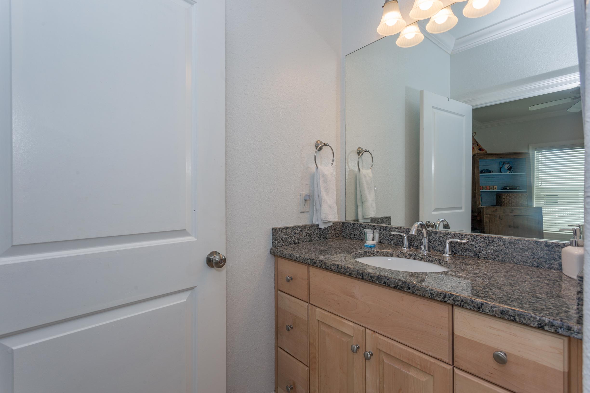 Ariola 1003 - The Starfish House House/Cottage rental in Pensacola Beach House Rentals in Pensacola Beach Florida - #55