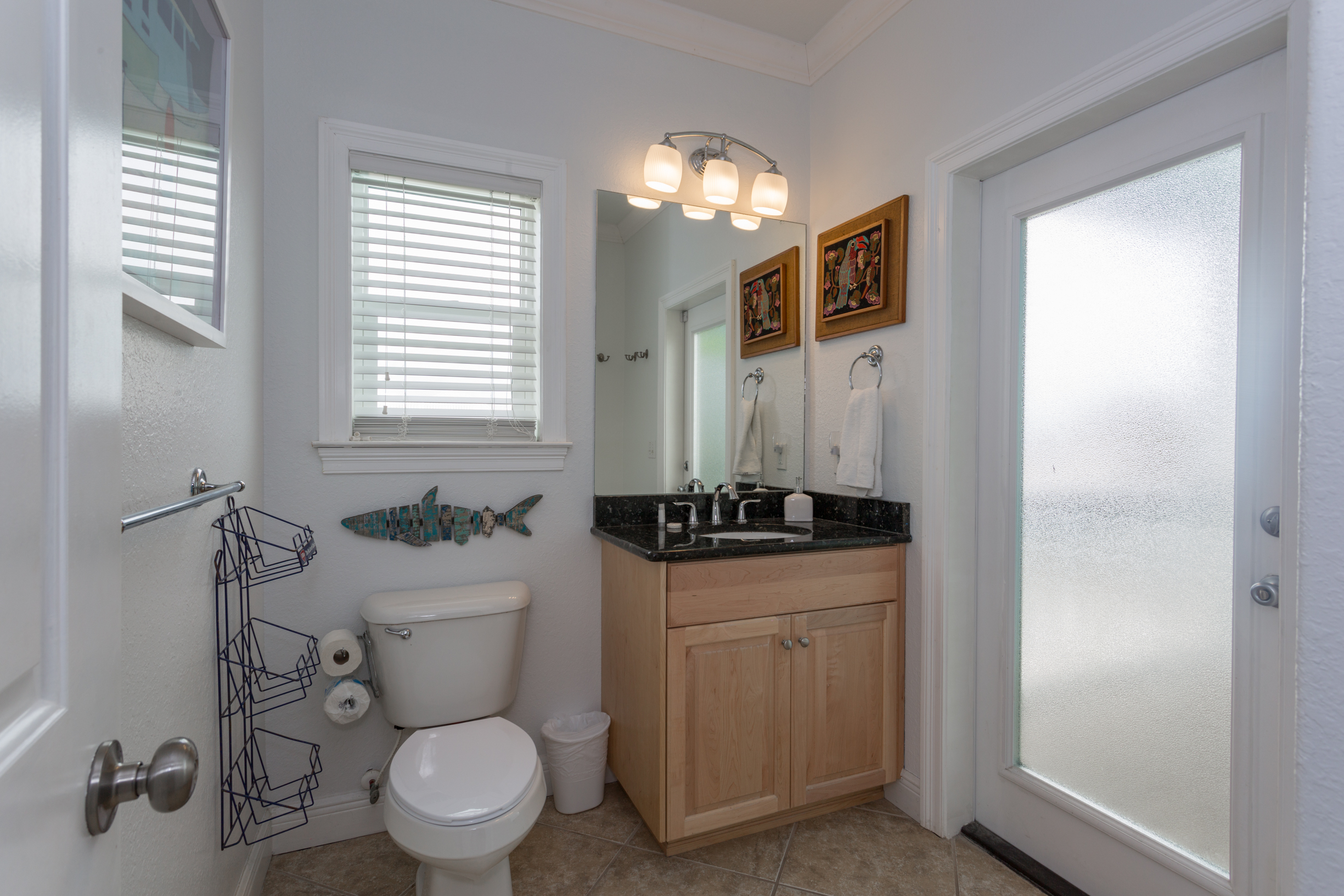 Ariola 1003 - The Starfish House House/Cottage rental in Pensacola Beach House Rentals in Pensacola Beach Florida - #56