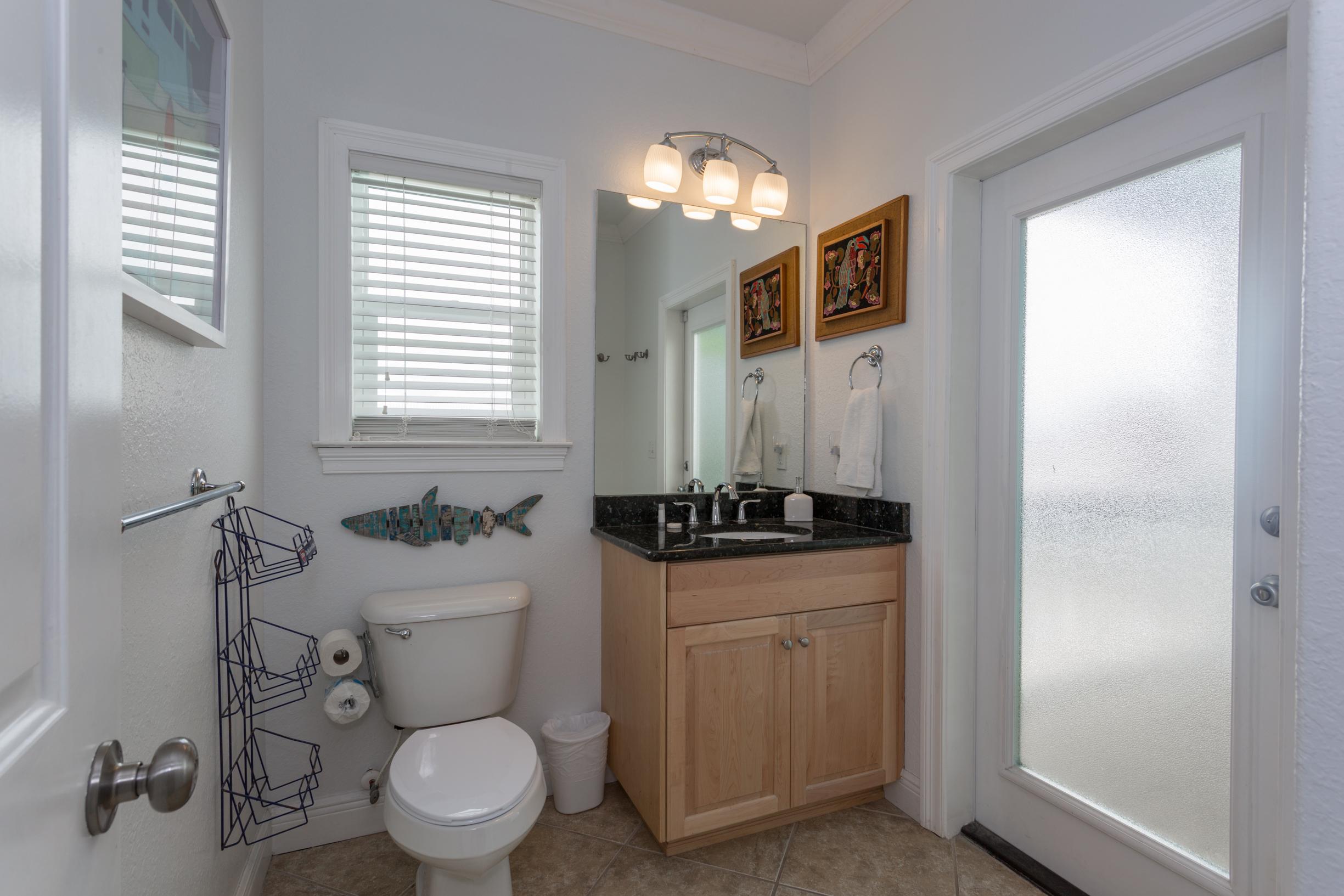 Ariola 1003 - The Starfish House House/Cottage rental in Pensacola Beach House Rentals in Pensacola Beach Florida - #61