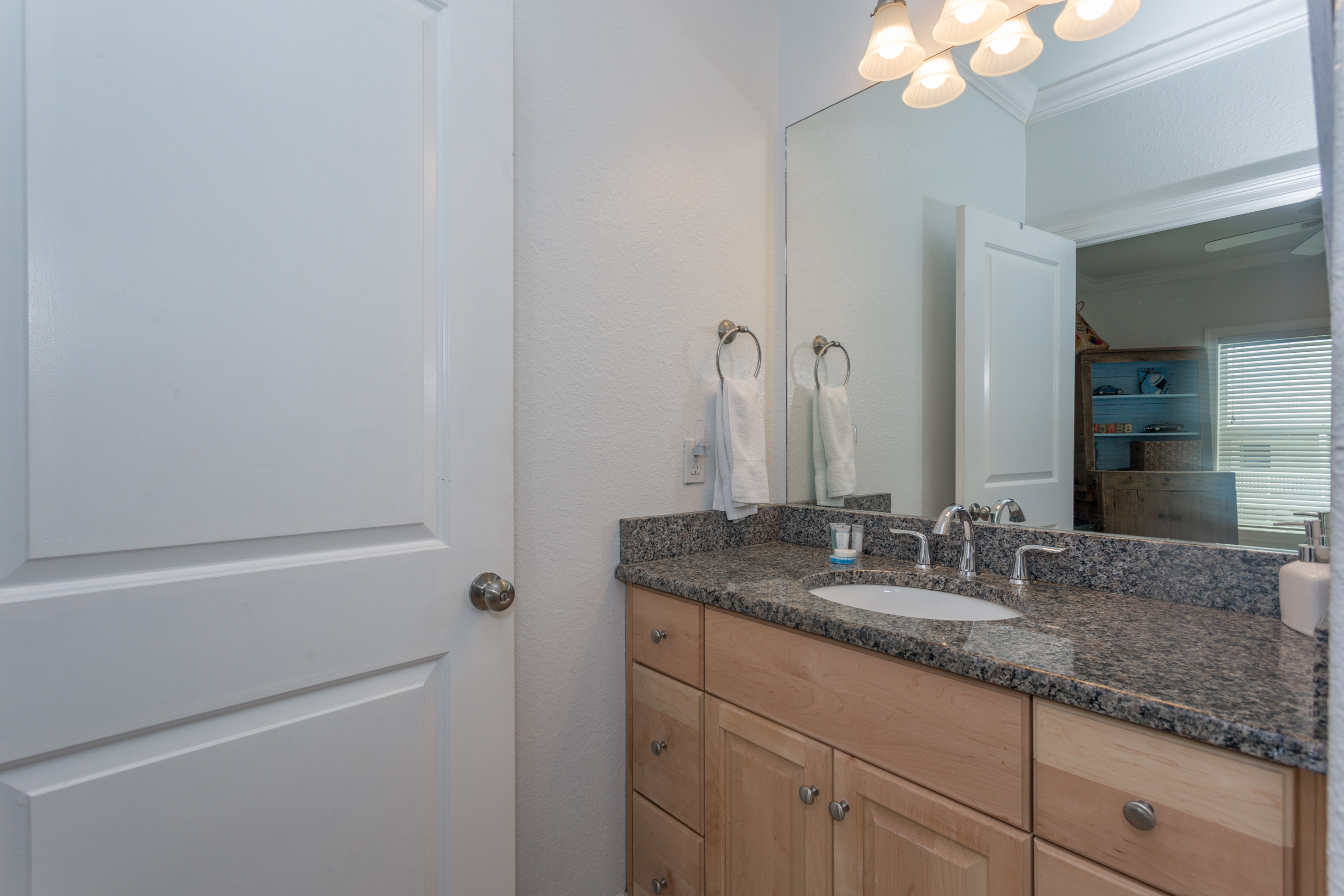 Ariola 1003 - The Starfish House House/Cottage rental in Pensacola Beach House Rentals in Pensacola Beach Florida - #62