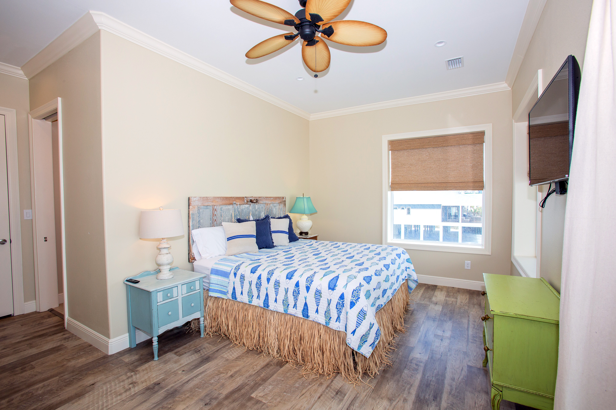 Ariola 1007 - Following Seas House / Cottage rental in Pensacola Beach House Rentals in Pensacola Beach Florida - #34