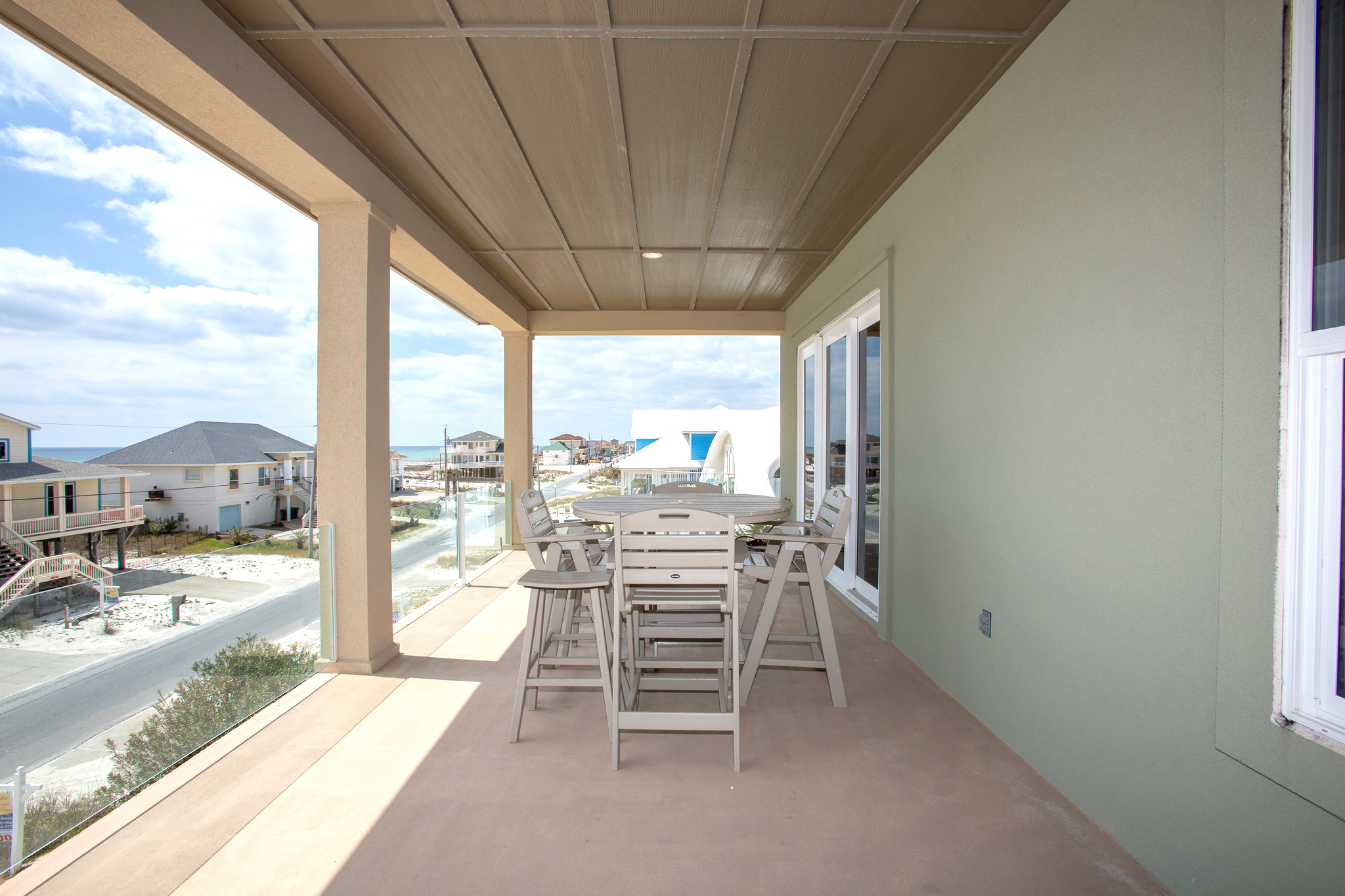 Ariola 1007 - Following Seas House / Cottage rental in Pensacola Beach House Rentals in Pensacola Beach Florida - #38