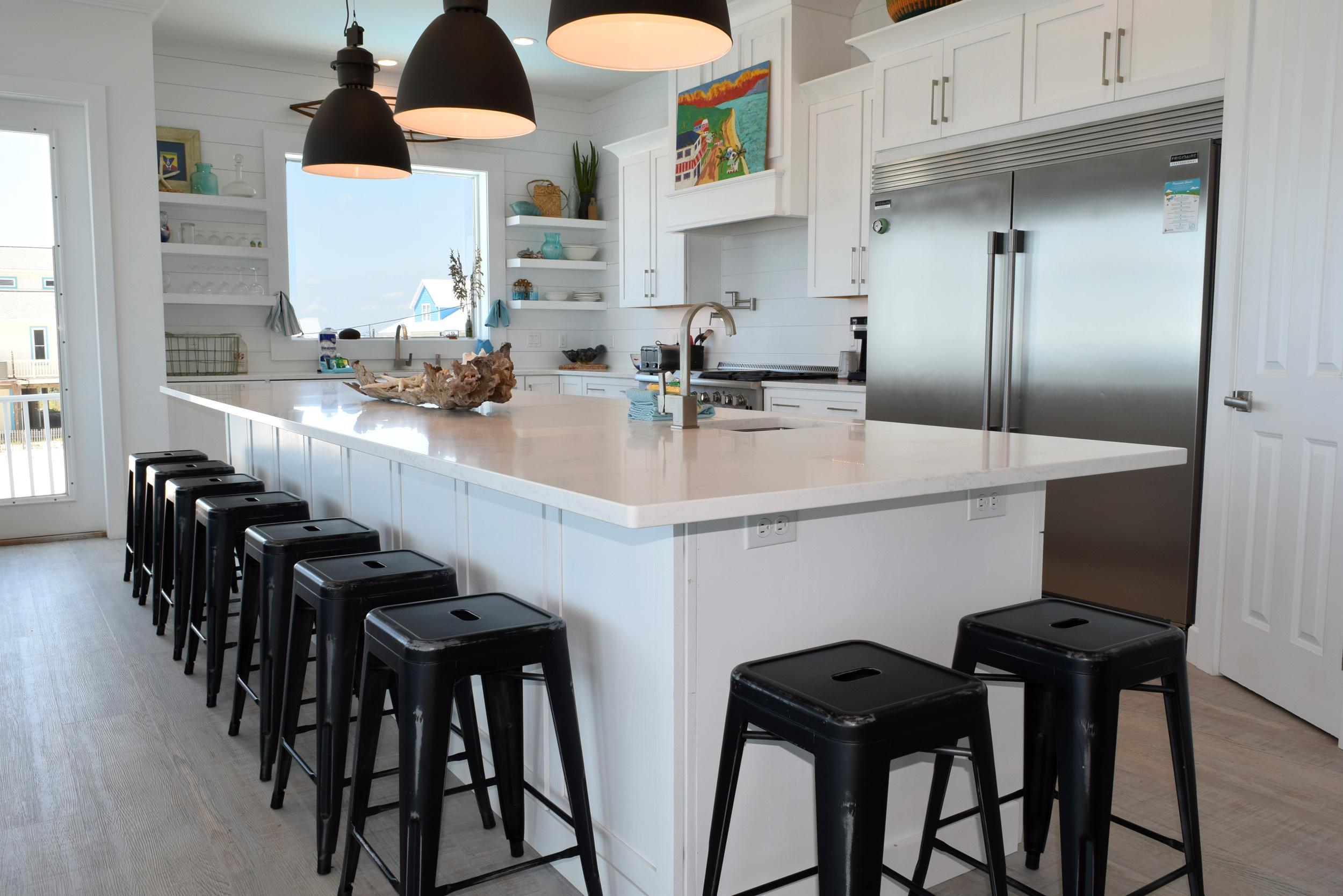 Ariola 1008 House/Cottage rental in Pensacola Beach House Rentals in Pensacola Beach Florida - #3