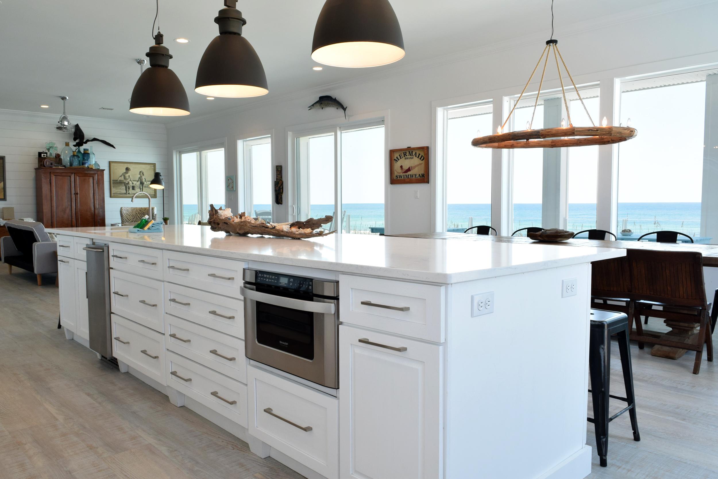 Ariola 1008 House/Cottage rental in Pensacola Beach House Rentals in Pensacola Beach Florida - #5