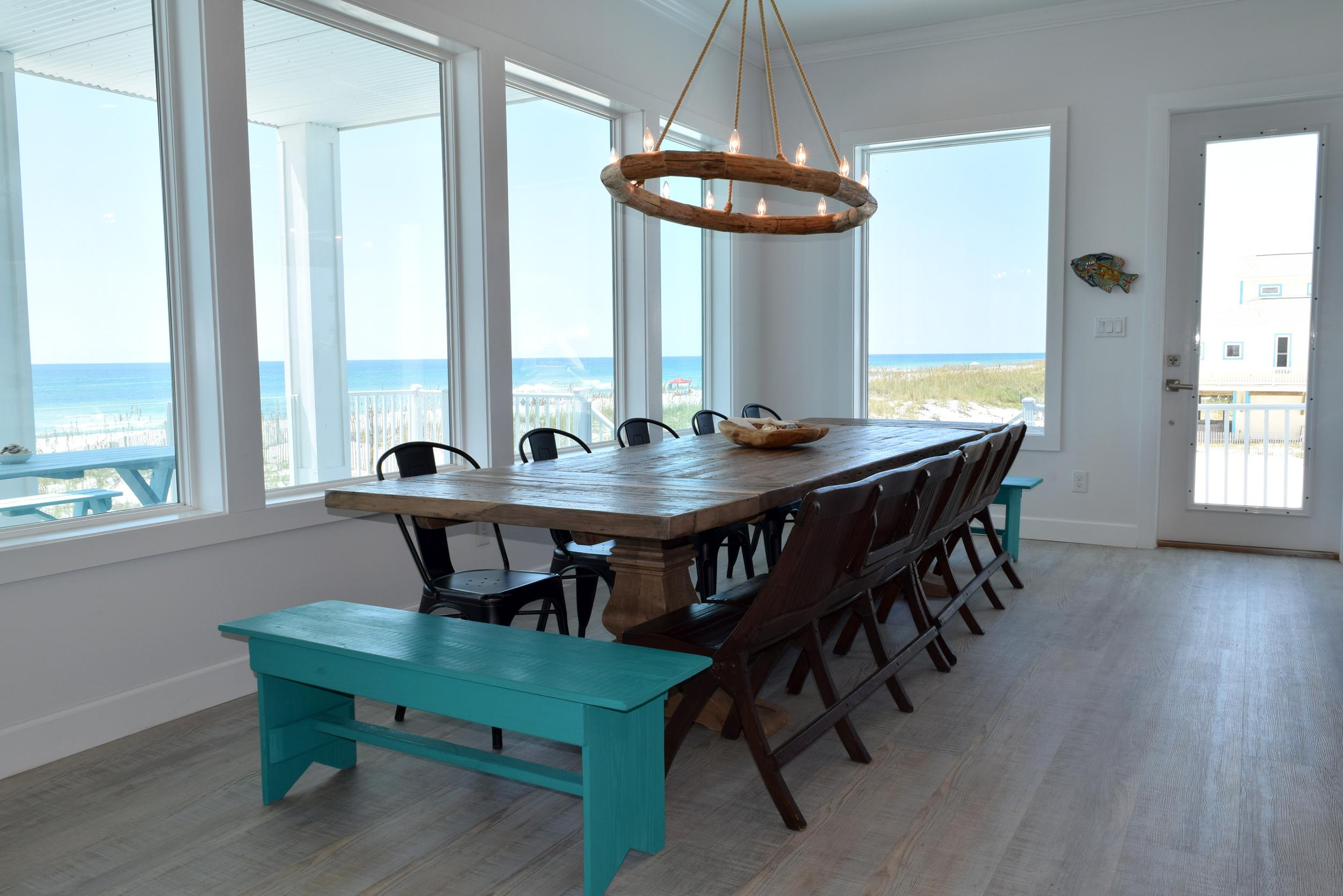 Ariola 1008 House/Cottage rental in Pensacola Beach House Rentals in Pensacola Beach Florida - #7