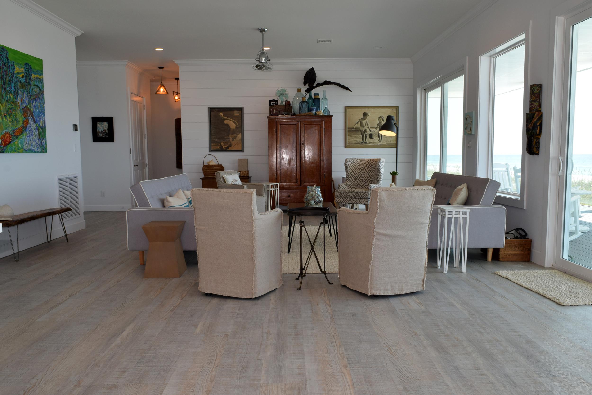Ariola 1008 House/Cottage rental in Pensacola Beach House Rentals in Pensacola Beach Florida - #8