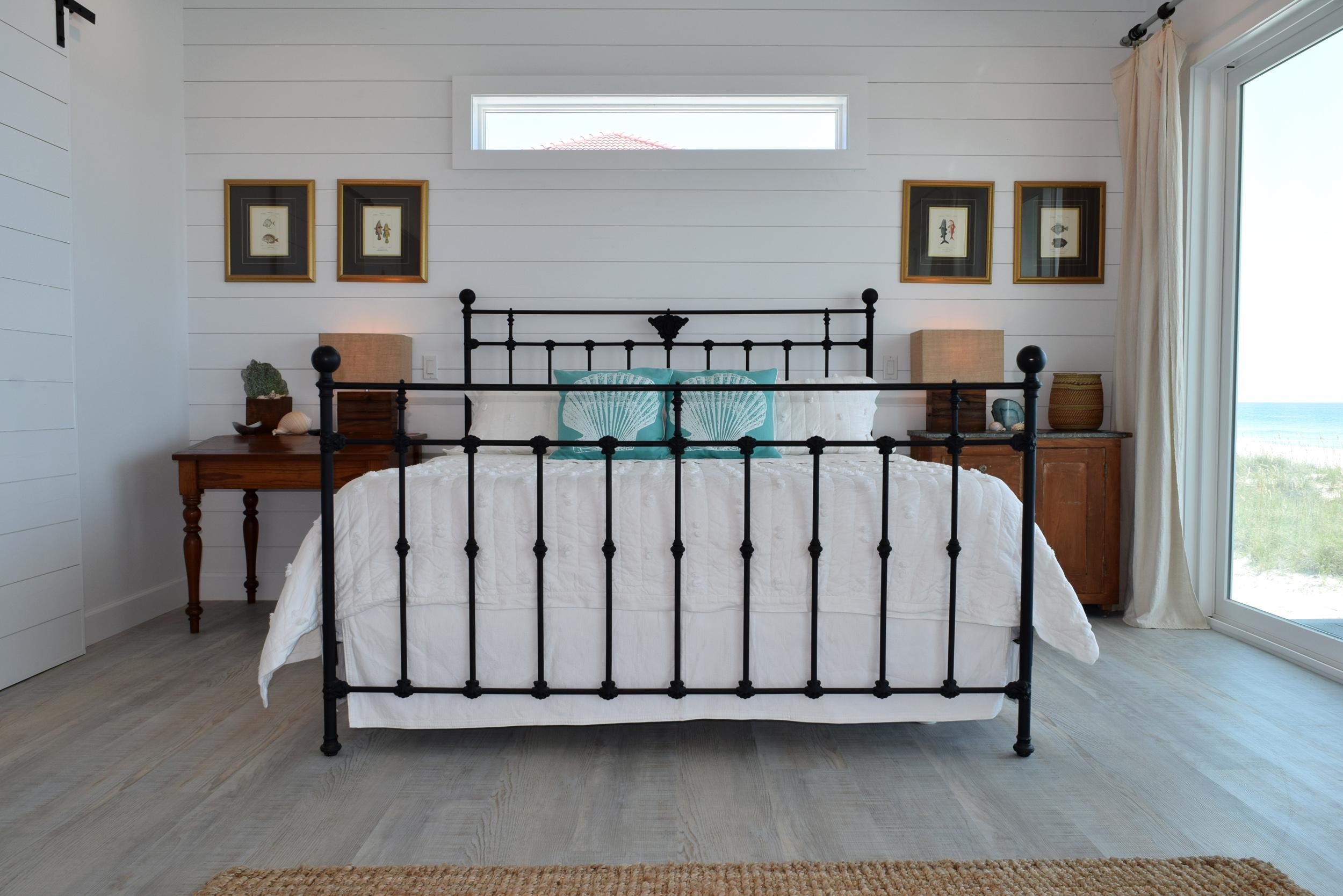 Ariola 1008 House/Cottage rental in Pensacola Beach House Rentals in Pensacola Beach Florida - #11
