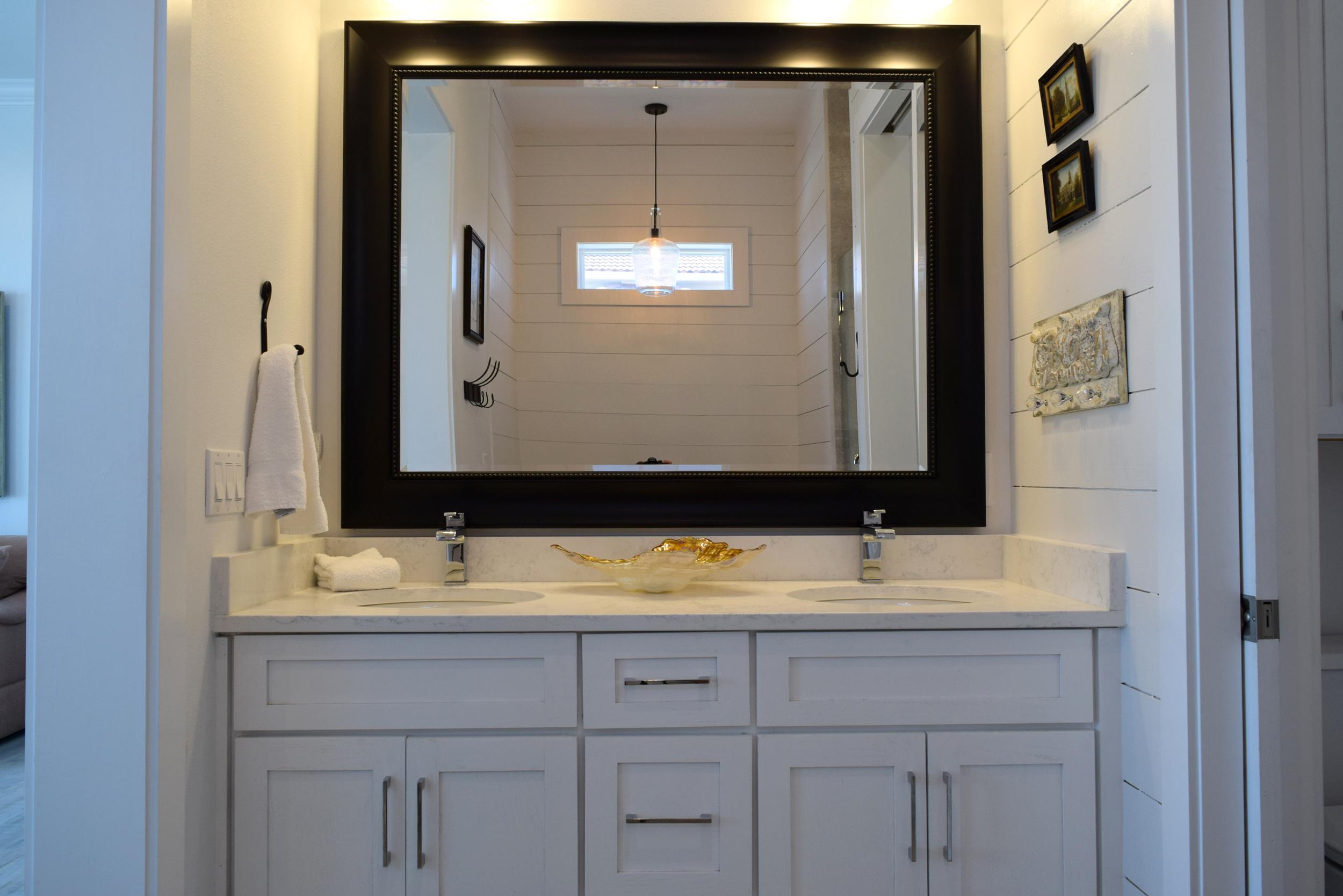 Ariola 1008 House/Cottage rental in Pensacola Beach House Rentals in Pensacola Beach Florida - #13
