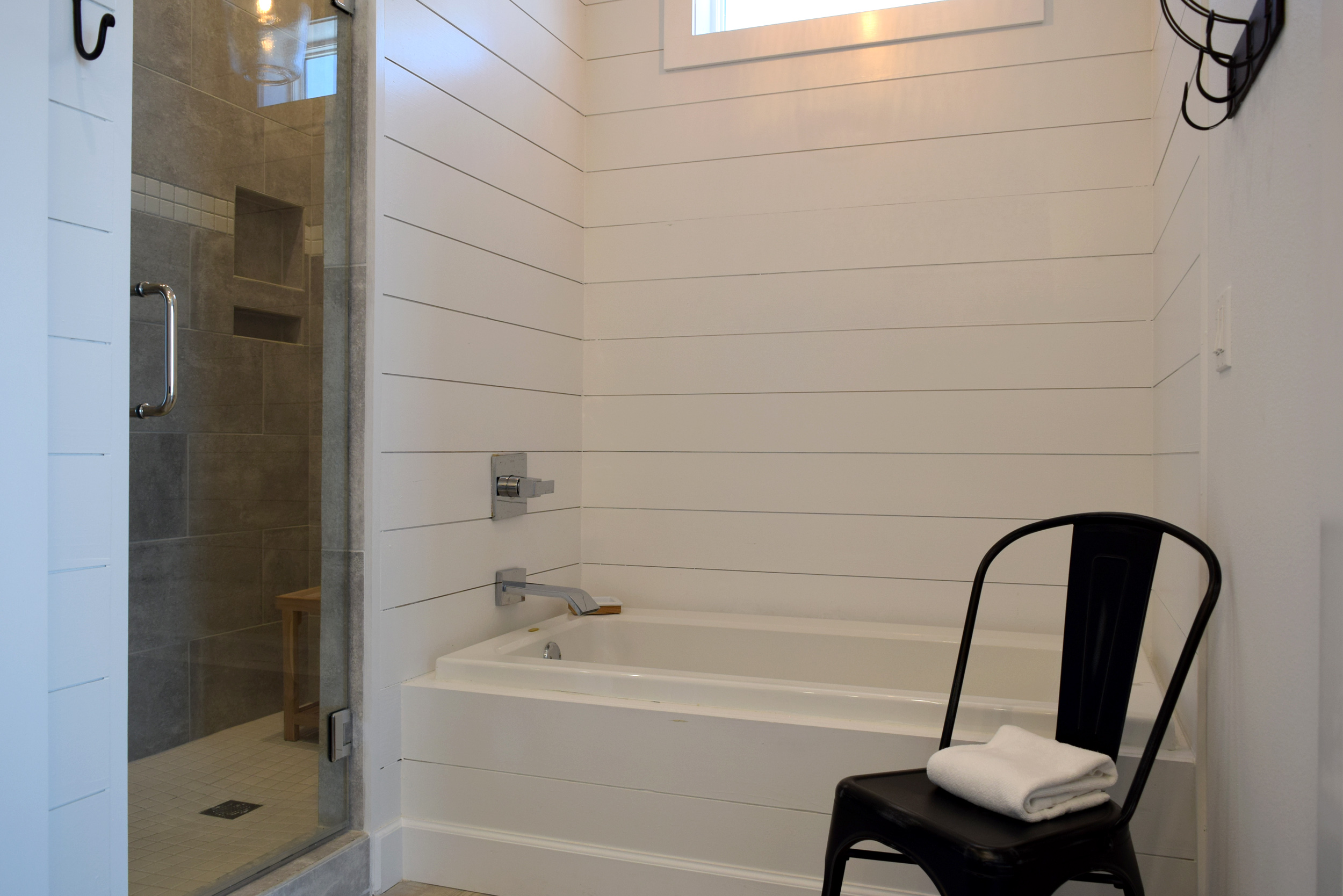 Ariola 1008 House/Cottage rental in Pensacola Beach House Rentals in Pensacola Beach Florida - #14