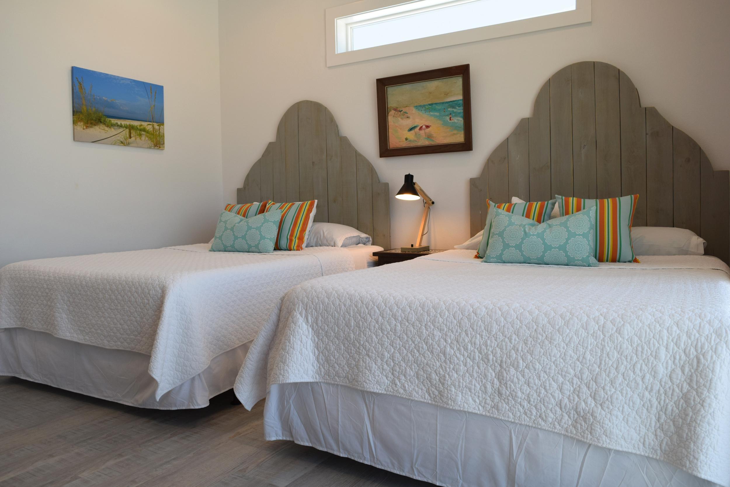 Ariola 1008 House/Cottage rental in Pensacola Beach House Rentals in Pensacola Beach Florida - #15