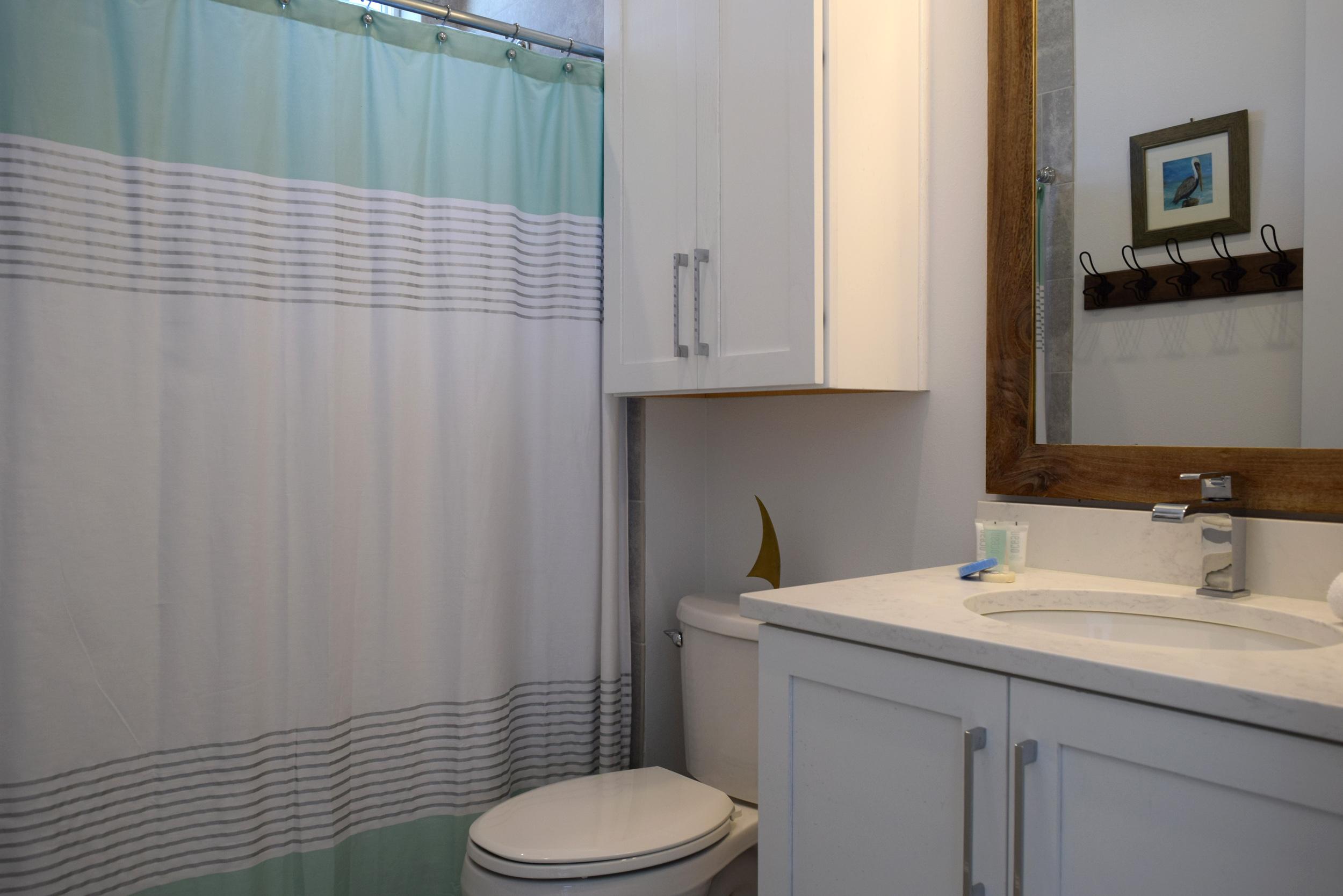 Ariola 1008 House/Cottage rental in Pensacola Beach House Rentals in Pensacola Beach Florida - #17