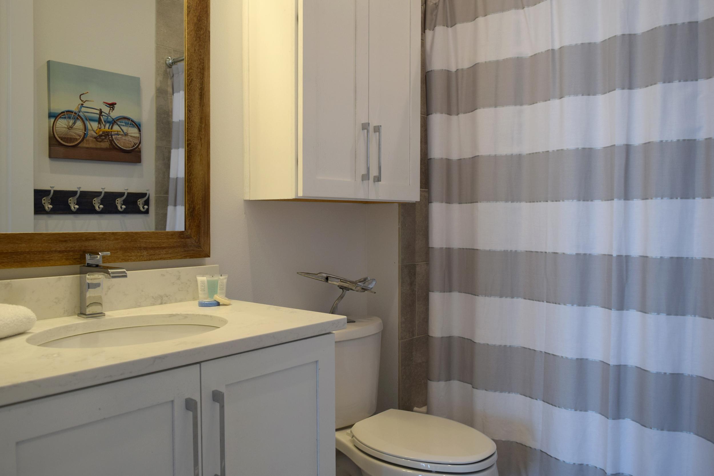 Ariola 1008 House/Cottage rental in Pensacola Beach House Rentals in Pensacola Beach Florida - #19