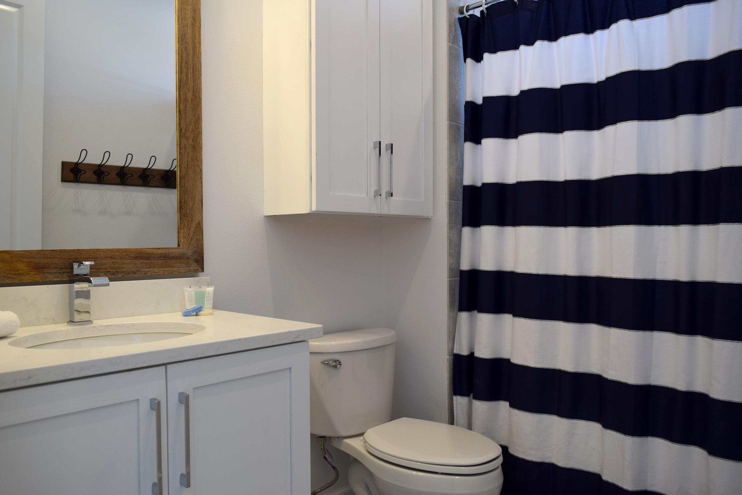 Ariola 1008 House/Cottage rental in Pensacola Beach House Rentals in Pensacola Beach Florida - #21