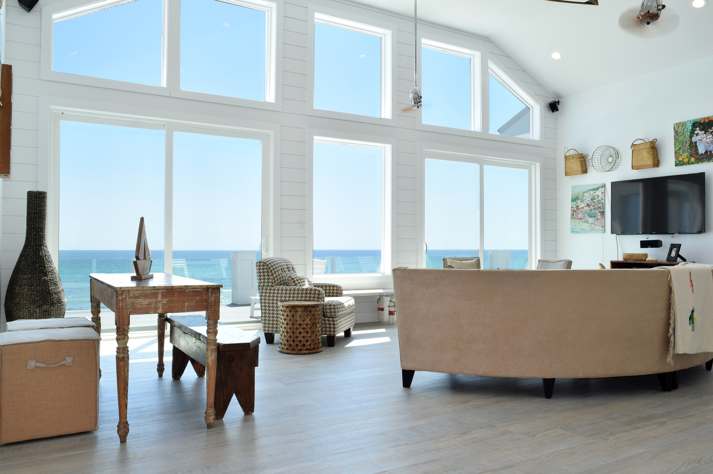 Ariola 1008 House/Cottage rental in Pensacola Beach House Rentals in Pensacola Beach Florida - #22