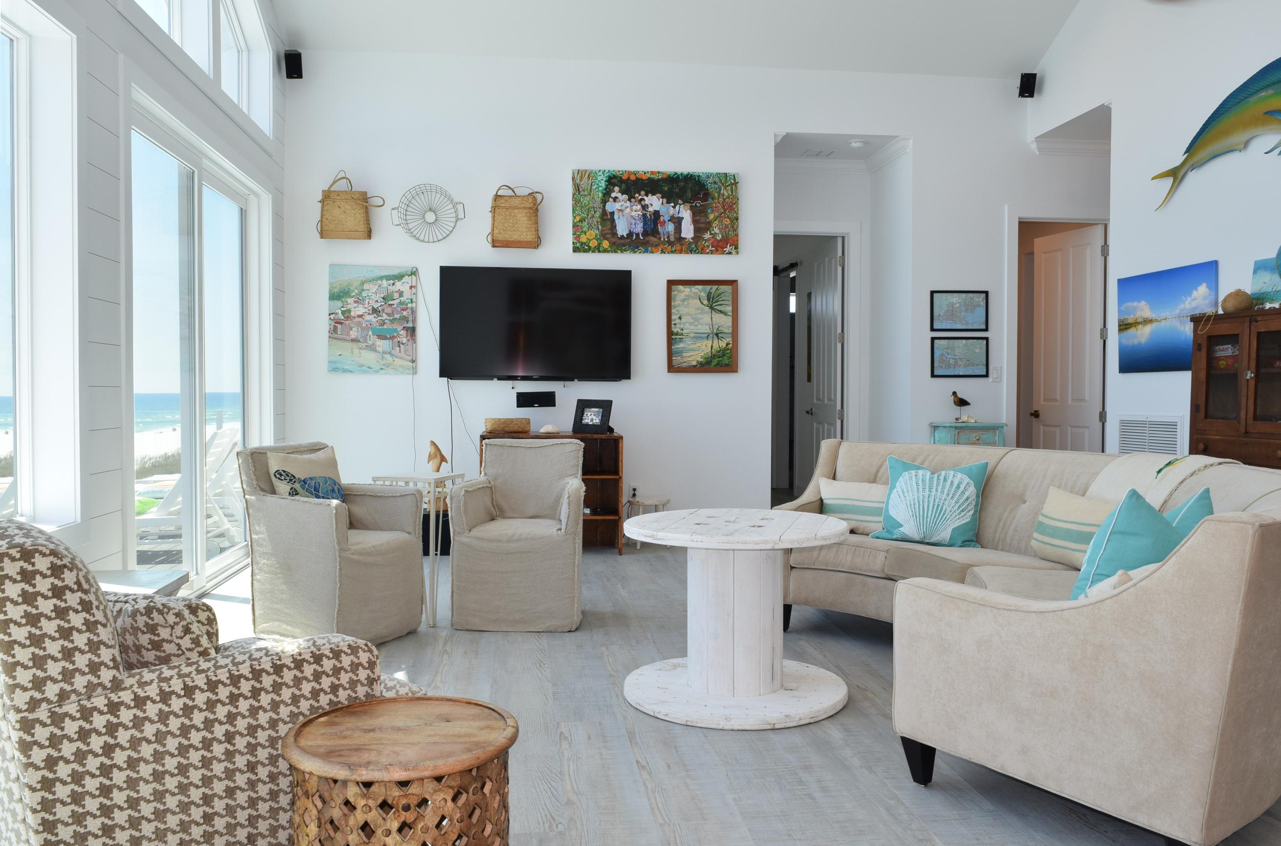 Ariola 1008 House/Cottage rental in Pensacola Beach House Rentals in Pensacola Beach Florida - #23