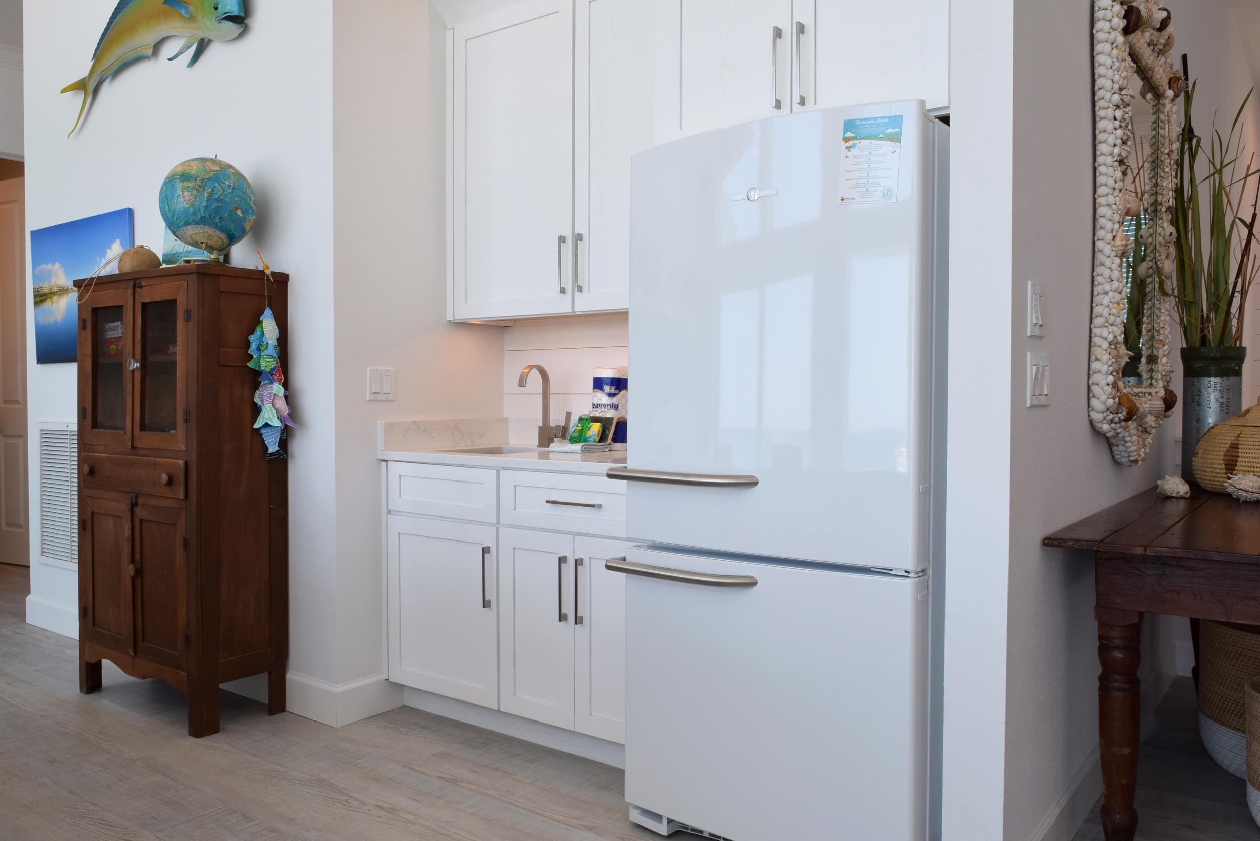 Ariola 1008 House/Cottage rental in Pensacola Beach House Rentals in Pensacola Beach Florida - #25