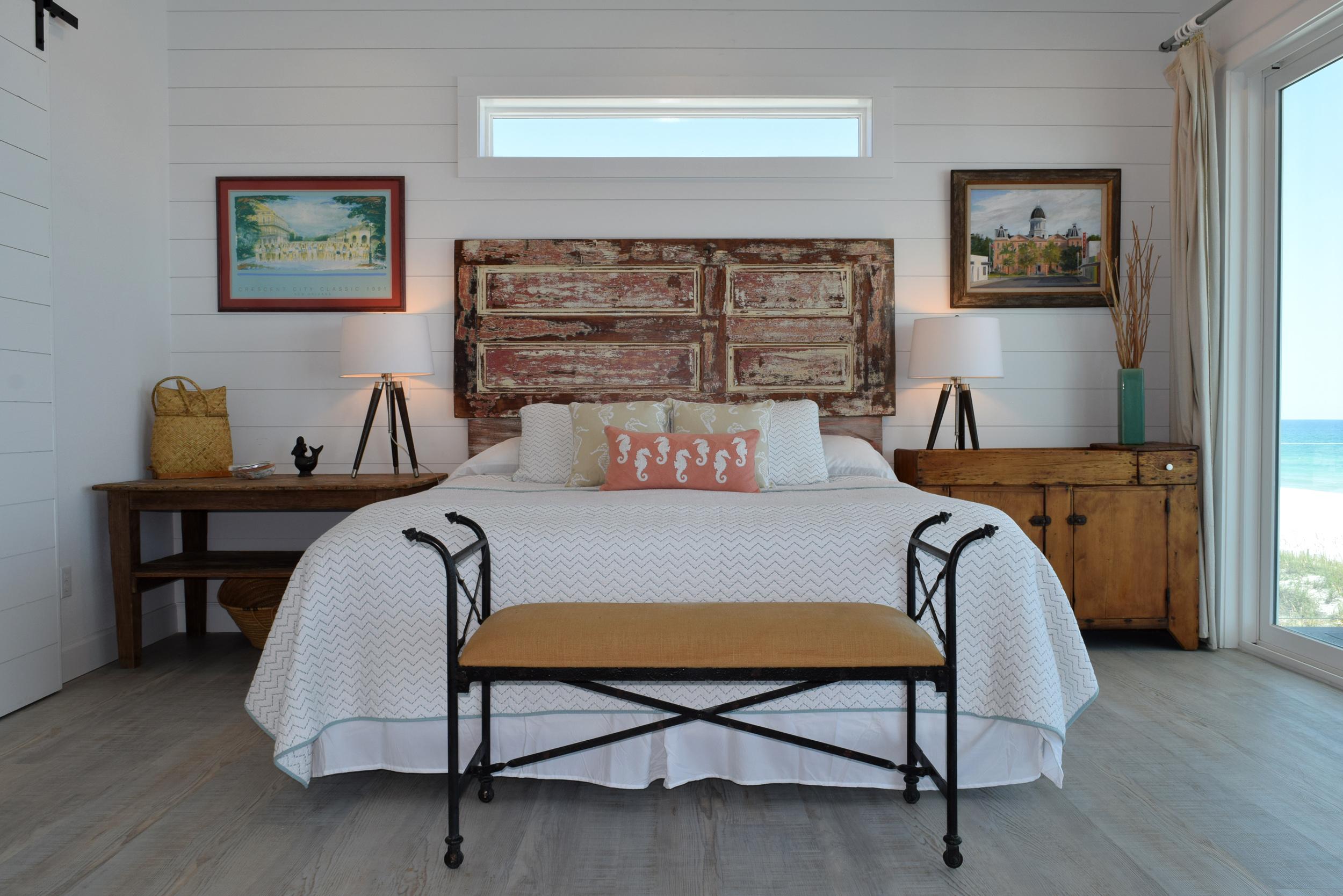 Ariola 1008 House/Cottage rental in Pensacola Beach House Rentals in Pensacola Beach Florida - #26