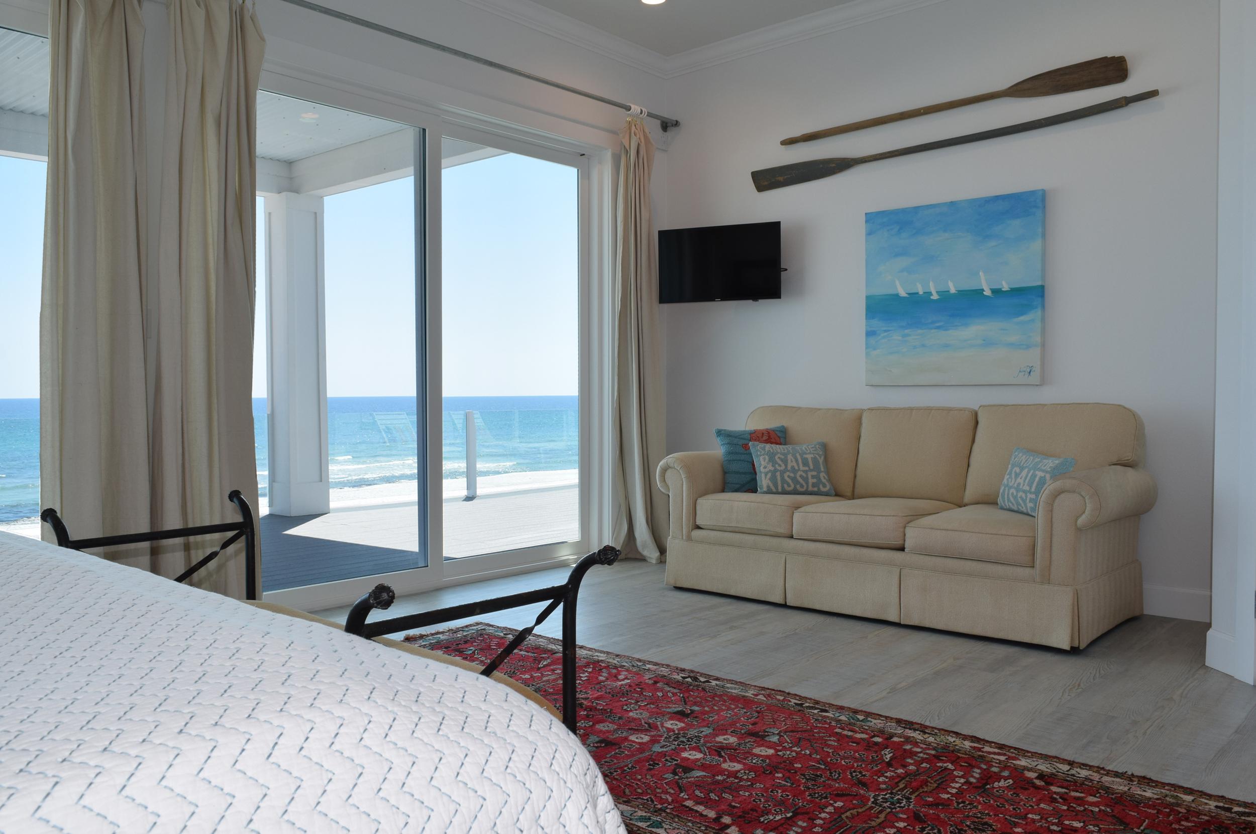 Ariola 1008 House/Cottage rental in Pensacola Beach House Rentals in Pensacola Beach Florida - #27