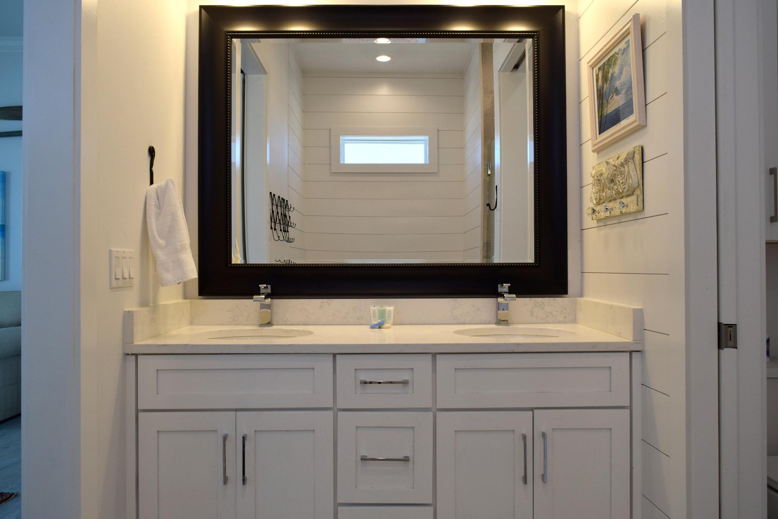 Ariola 1008 House/Cottage rental in Pensacola Beach House Rentals in Pensacola Beach Florida - #28