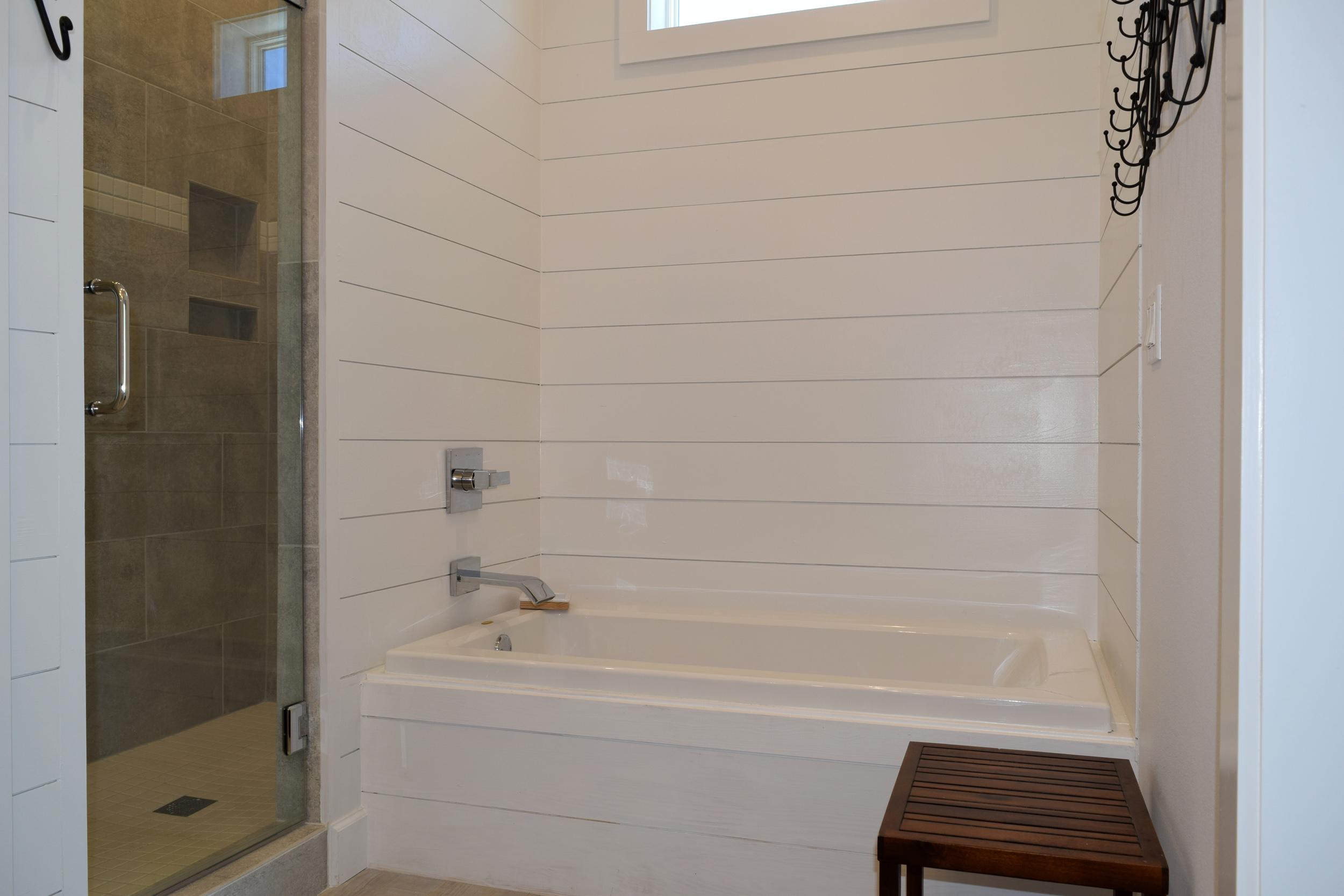 Ariola 1008 House/Cottage rental in Pensacola Beach House Rentals in Pensacola Beach Florida - #29