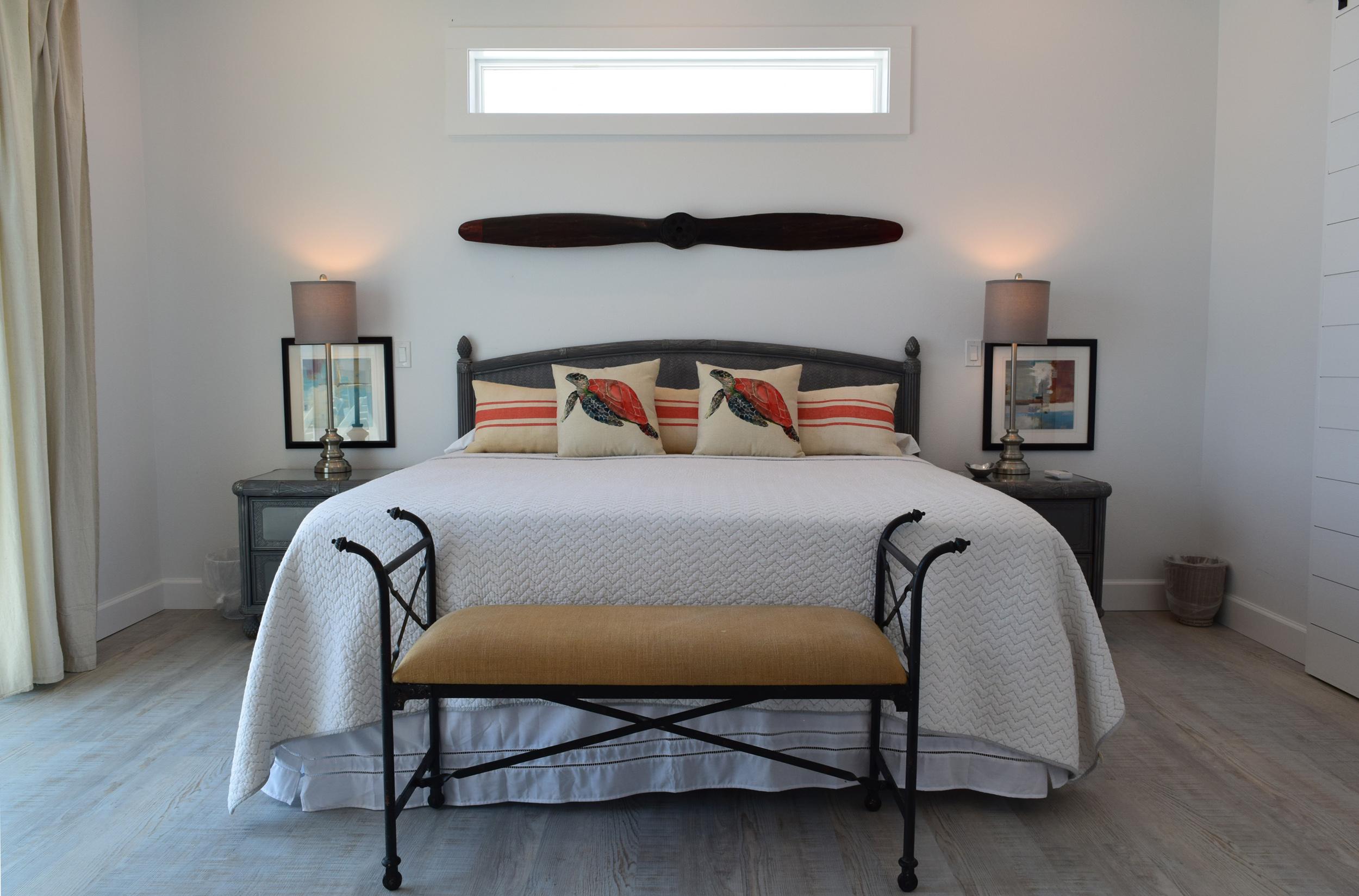 Ariola 1008 House/Cottage rental in Pensacola Beach House Rentals in Pensacola Beach Florida - #30
