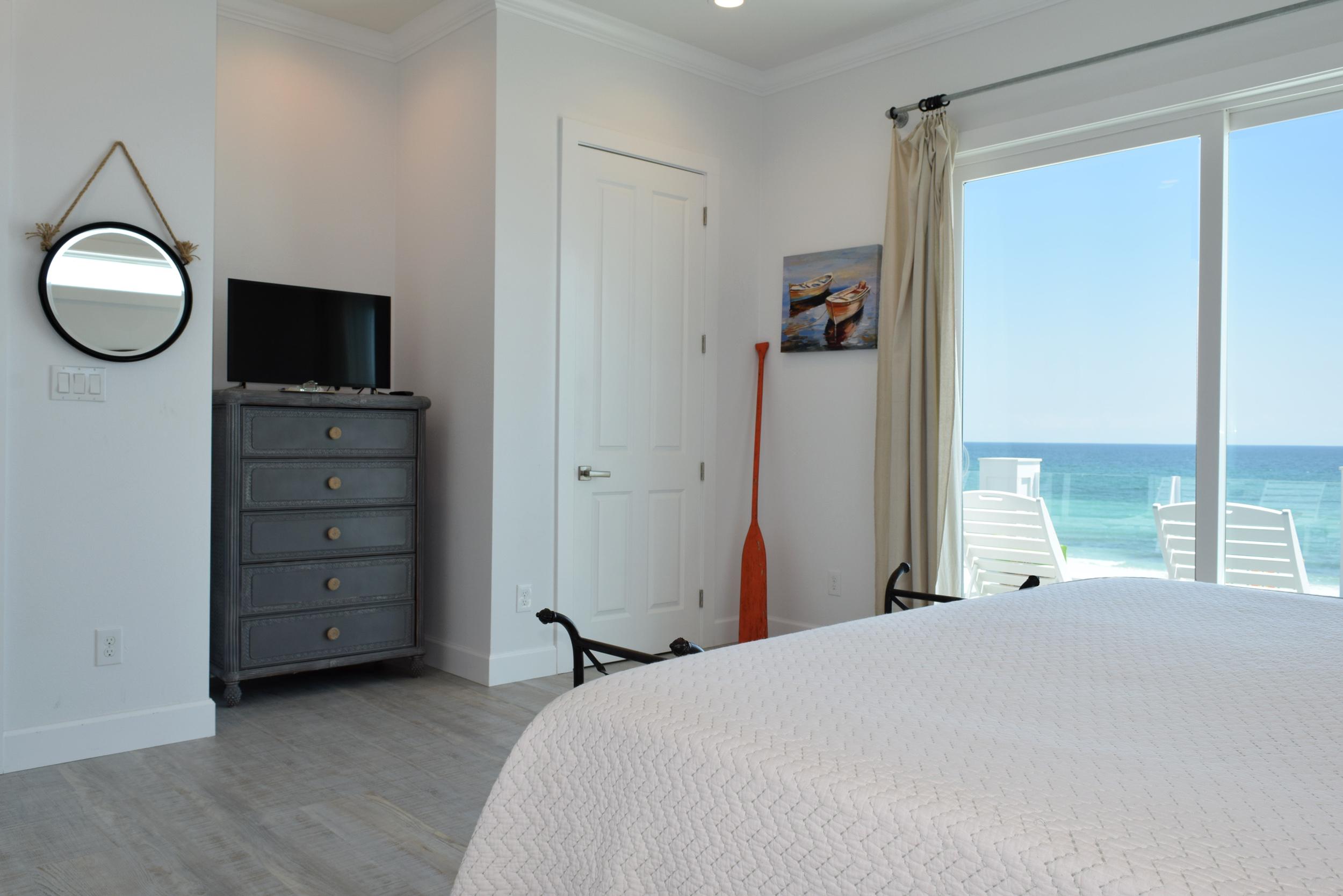 Ariola 1008 House/Cottage rental in Pensacola Beach House Rentals in Pensacola Beach Florida - #31