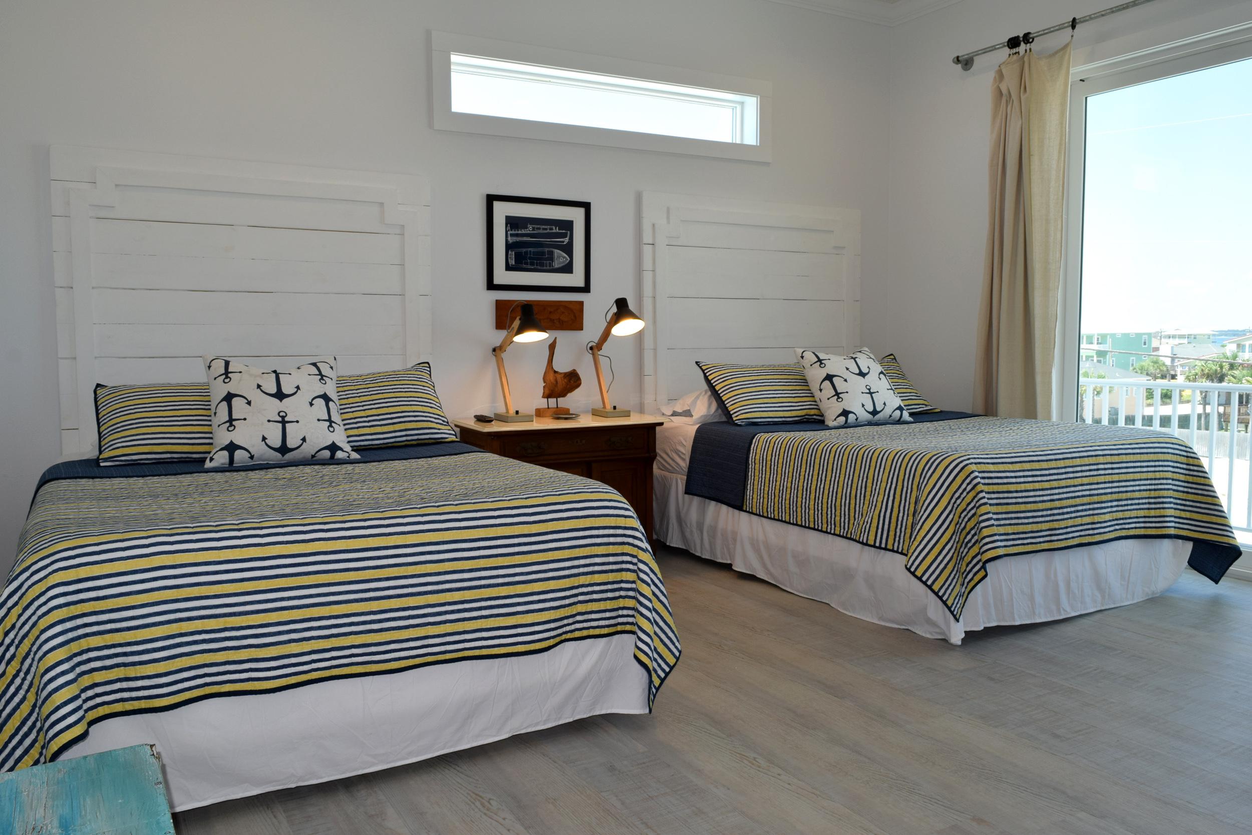 Ariola 1008 House/Cottage rental in Pensacola Beach House Rentals in Pensacola Beach Florida - #33