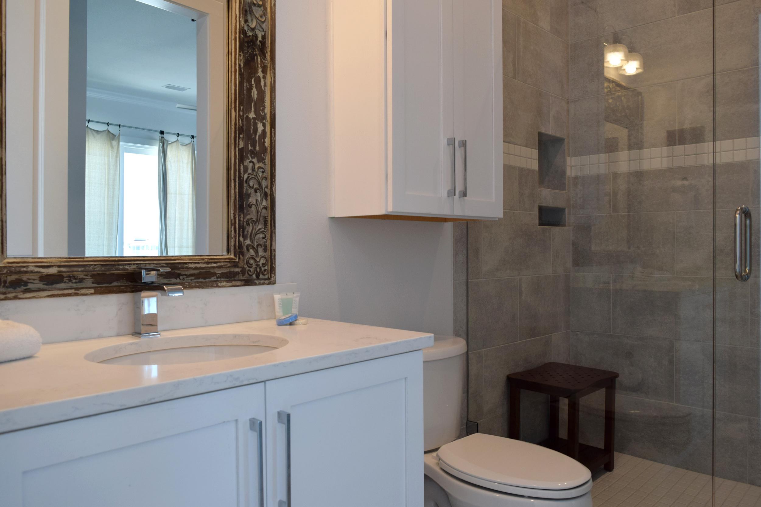 Ariola 1008 House/Cottage rental in Pensacola Beach House Rentals in Pensacola Beach Florida - #35
