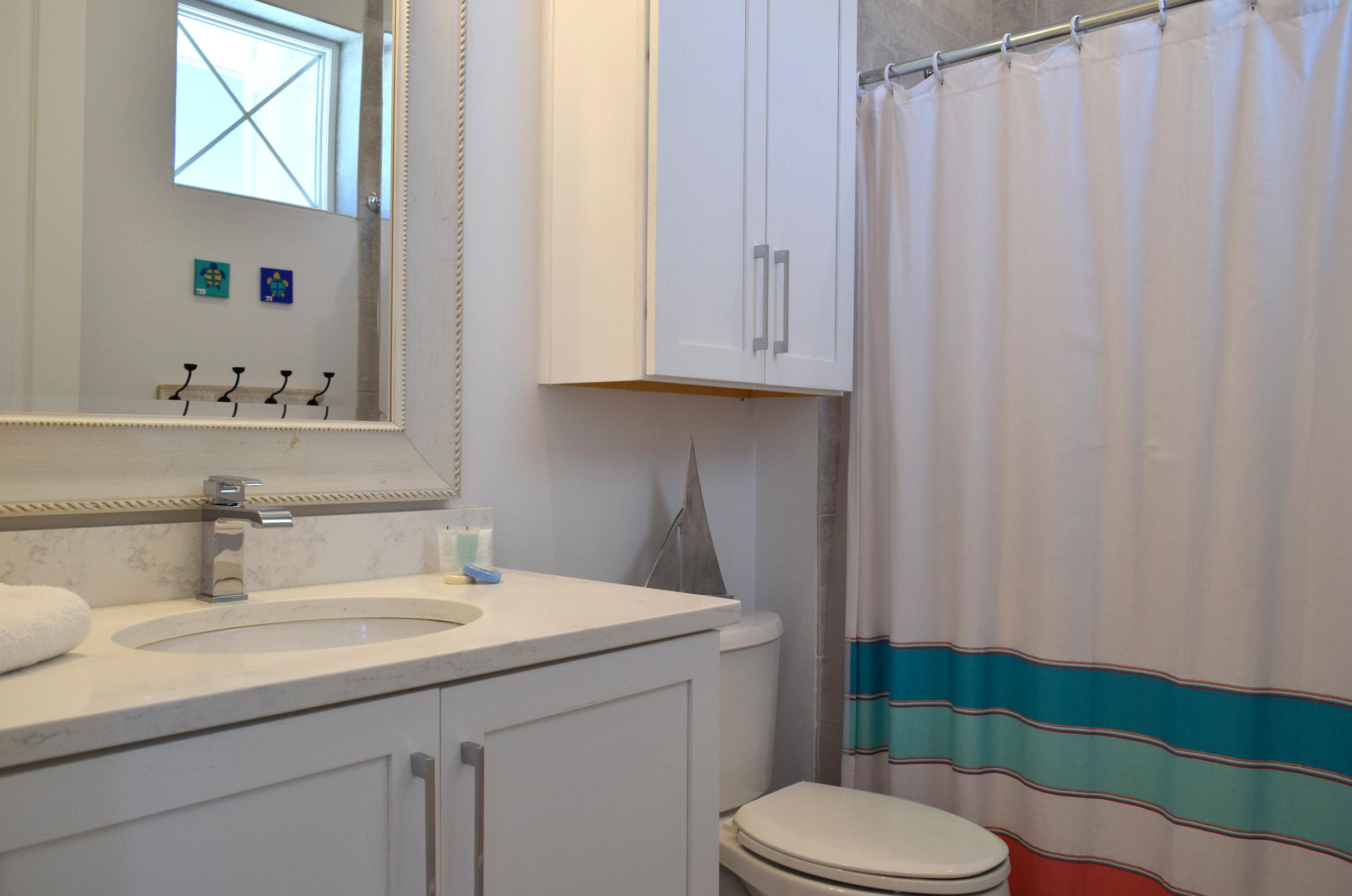 Ariola 1008 House/Cottage rental in Pensacola Beach House Rentals in Pensacola Beach Florida - #38