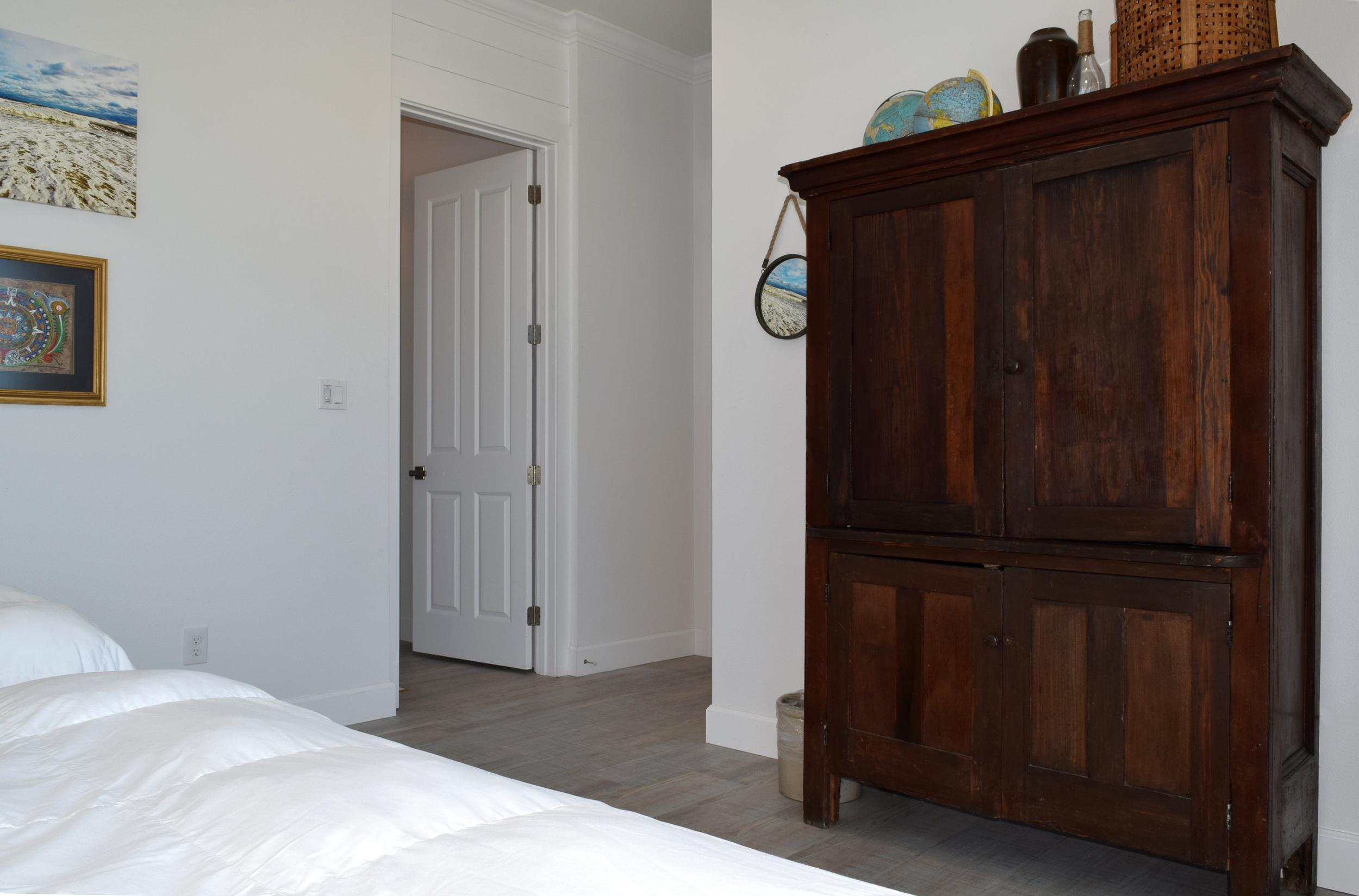 Ariola 1008 House/Cottage rental in Pensacola Beach House Rentals in Pensacola Beach Florida - #40
