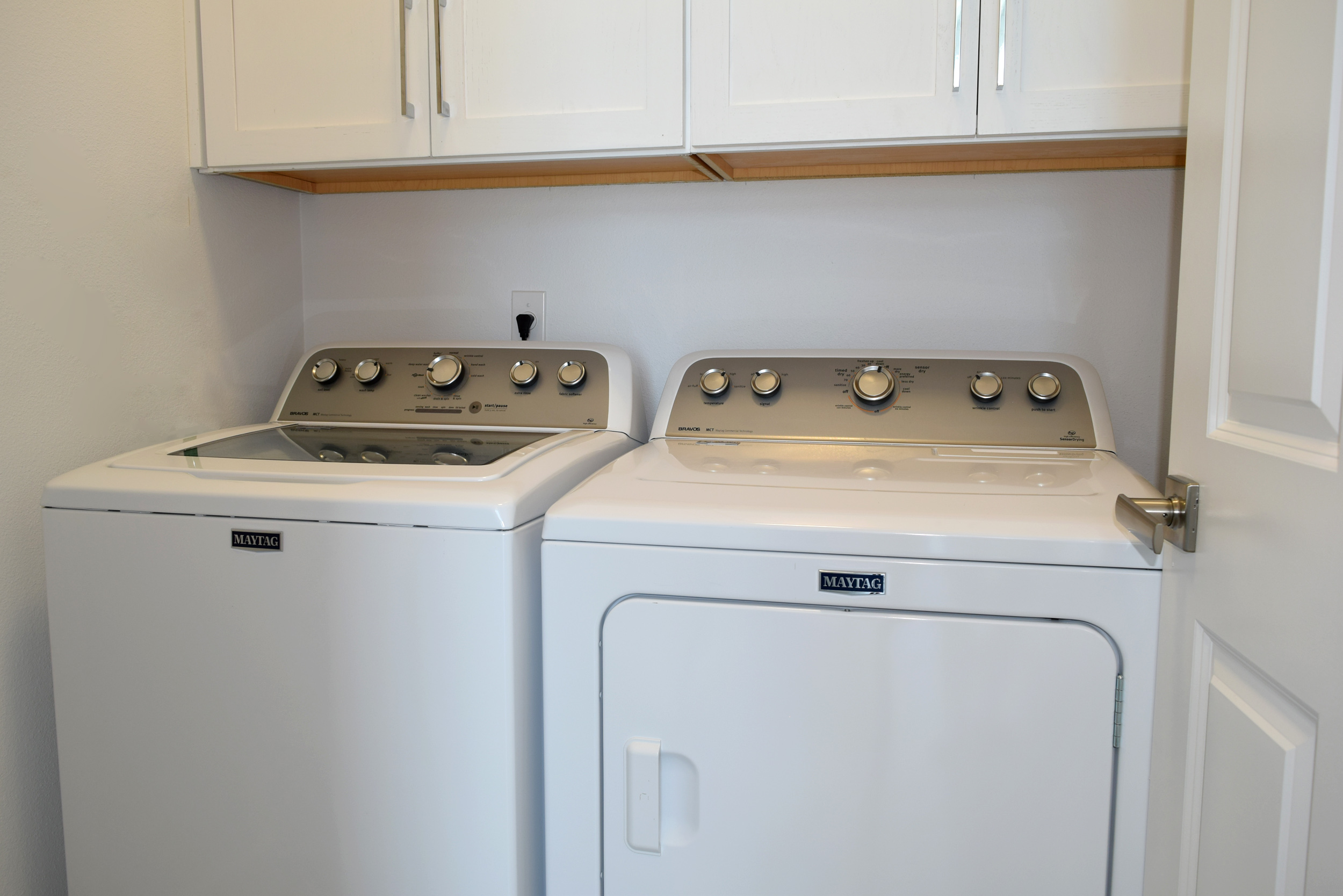 Ariola 1008 House/Cottage rental in Pensacola Beach House Rentals in Pensacola Beach Florida - #42