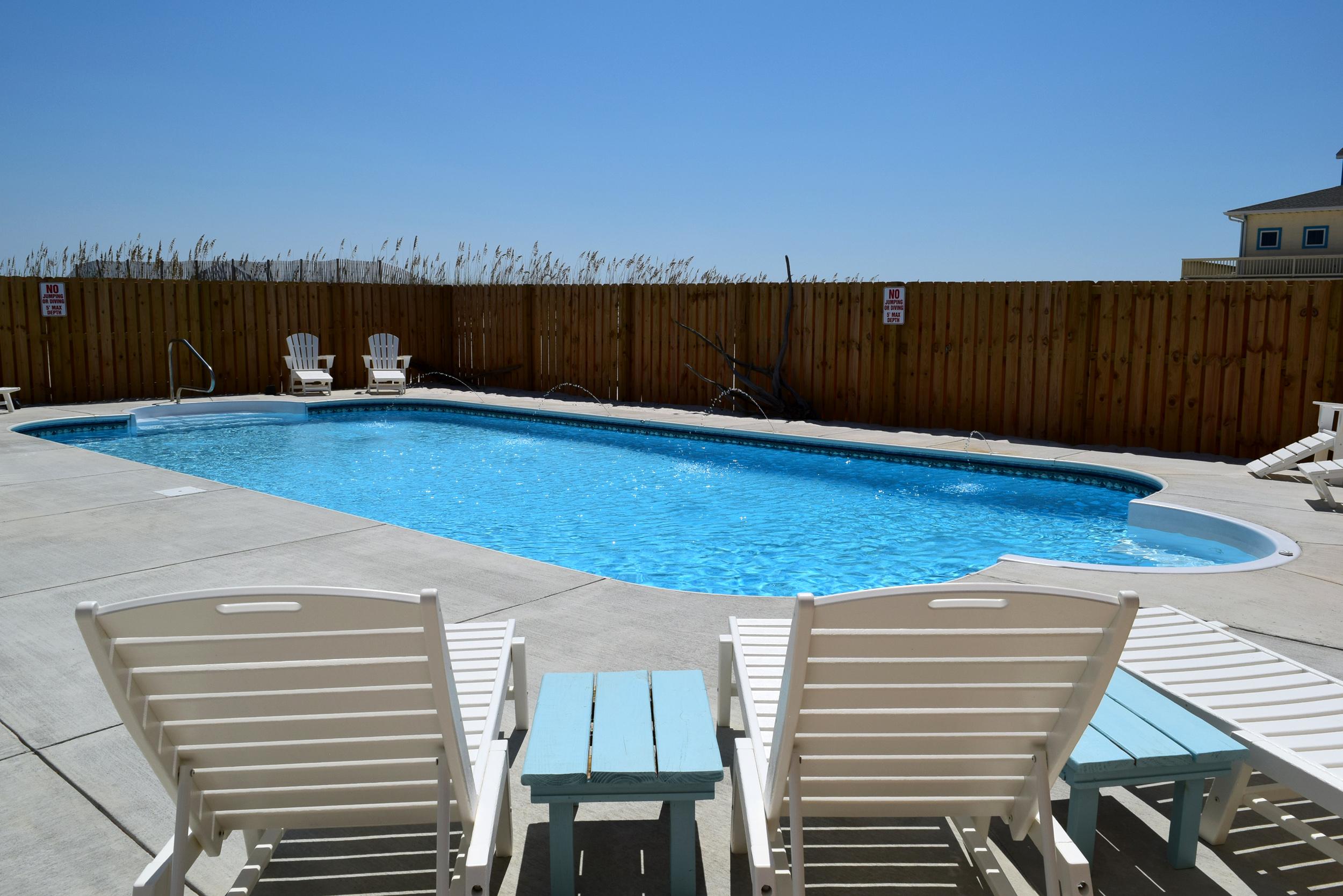 Ariola 1008 House/Cottage rental in Pensacola Beach House Rentals in Pensacola Beach Florida - #49