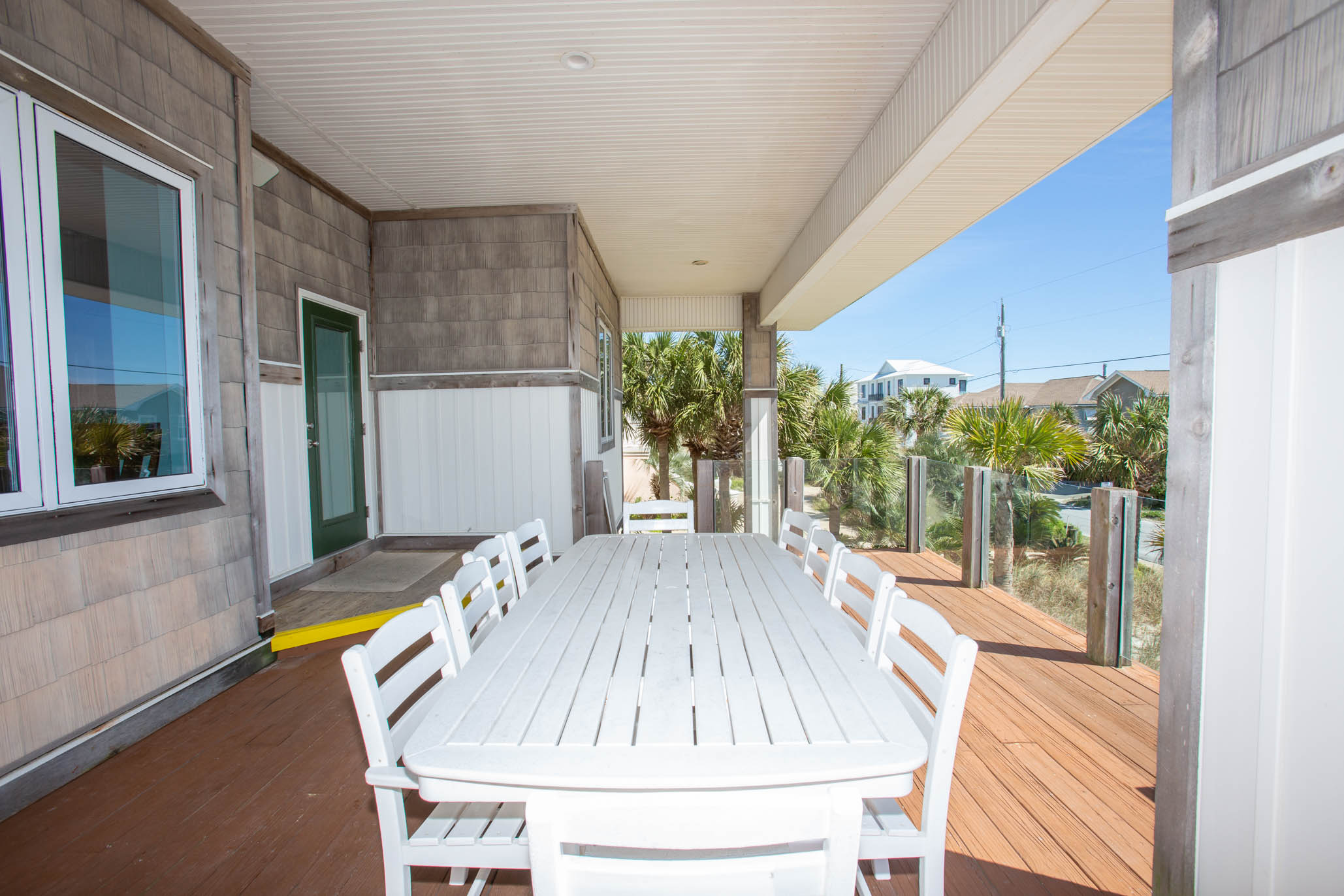 Ariola 1101 House / Cottage rental in Pensacola Beach House Rentals in Pensacola Beach Florida - #5