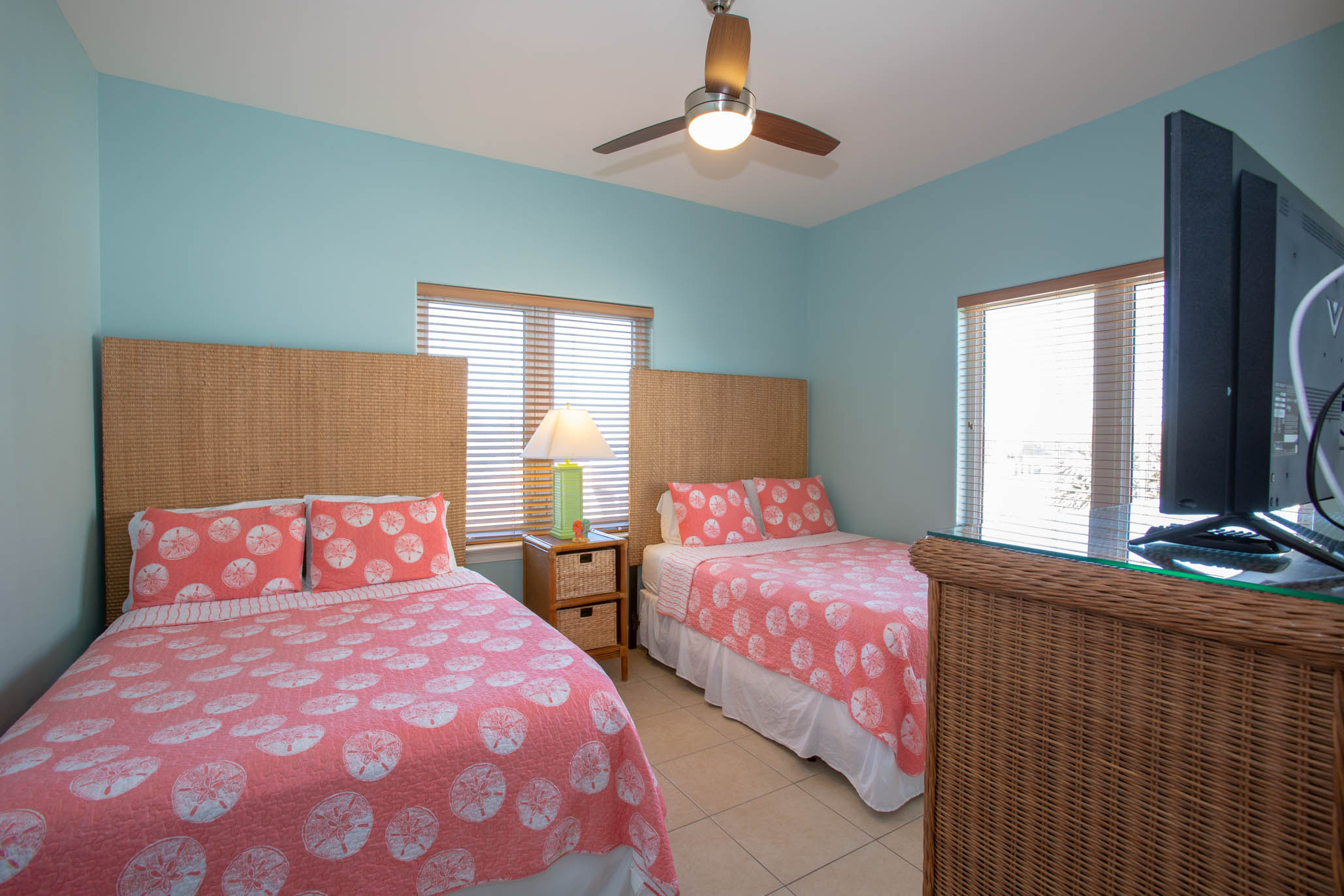 Ariola 1101 House / Cottage rental in Pensacola Beach House Rentals in Pensacola Beach Florida - #17
