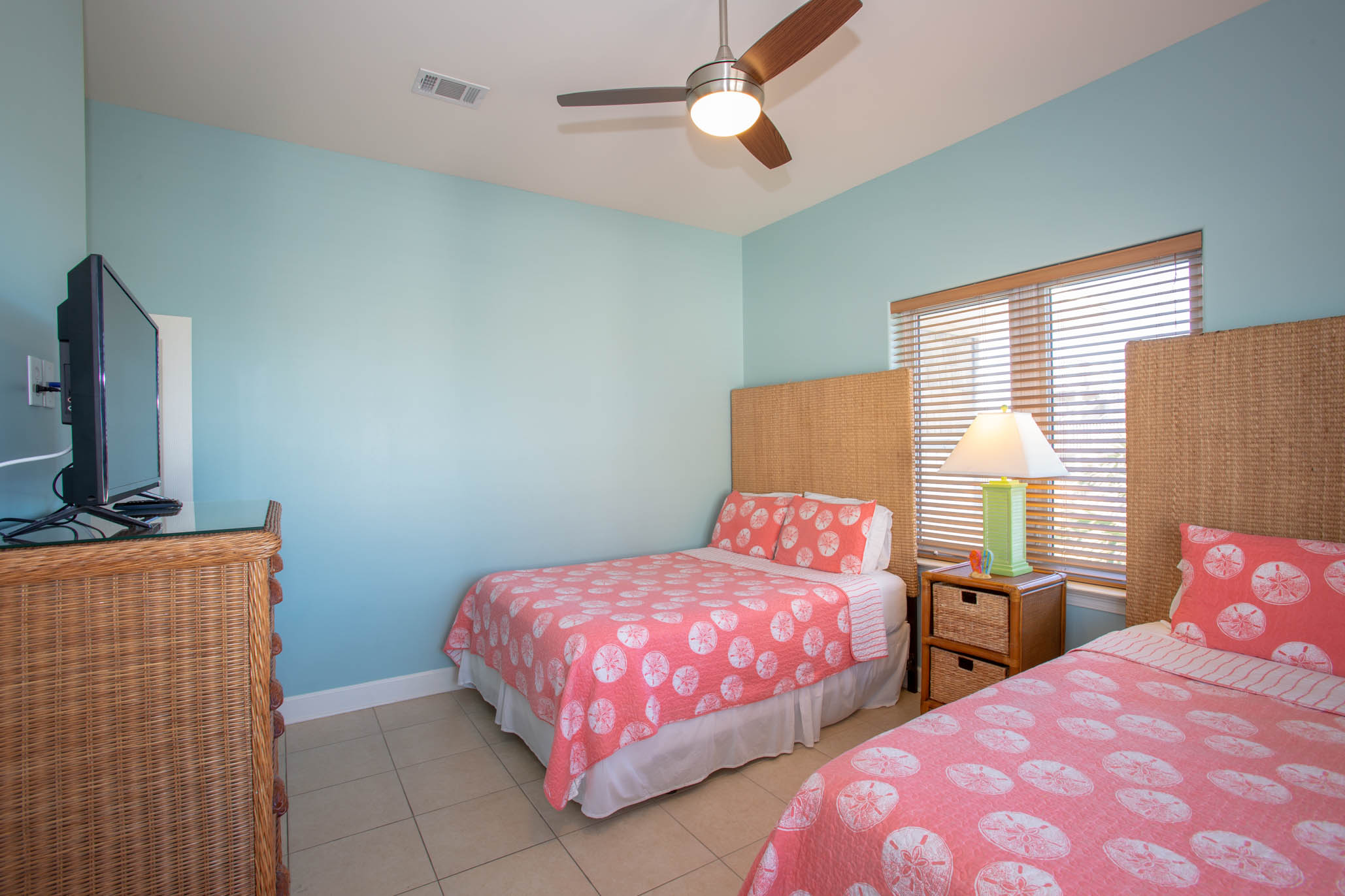Ariola 1101 House / Cottage rental in Pensacola Beach House Rentals in Pensacola Beach Florida - #18